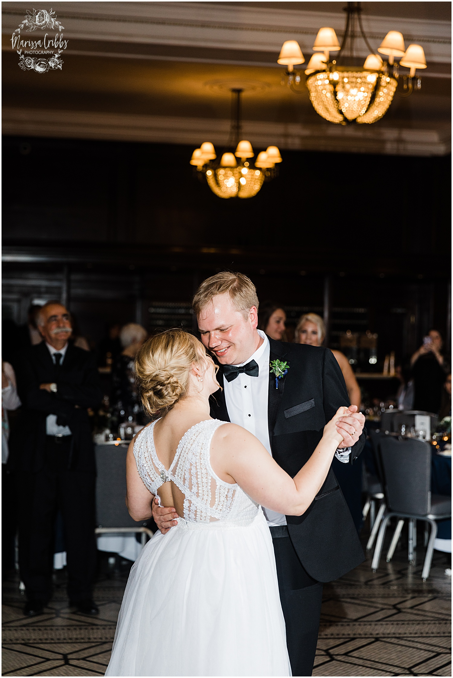 RACHEL & SCOTT MARRIED | MARISSA CRIBBS PHOTOGRAPHY_7733.jpg