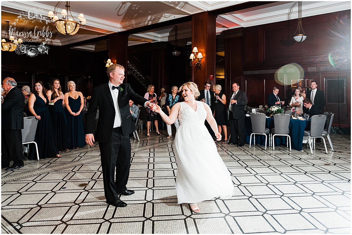 RACHEL & SCOTT MARRIED | MARISSA CRIBBS PHOTOGRAPHY_7734.jpg