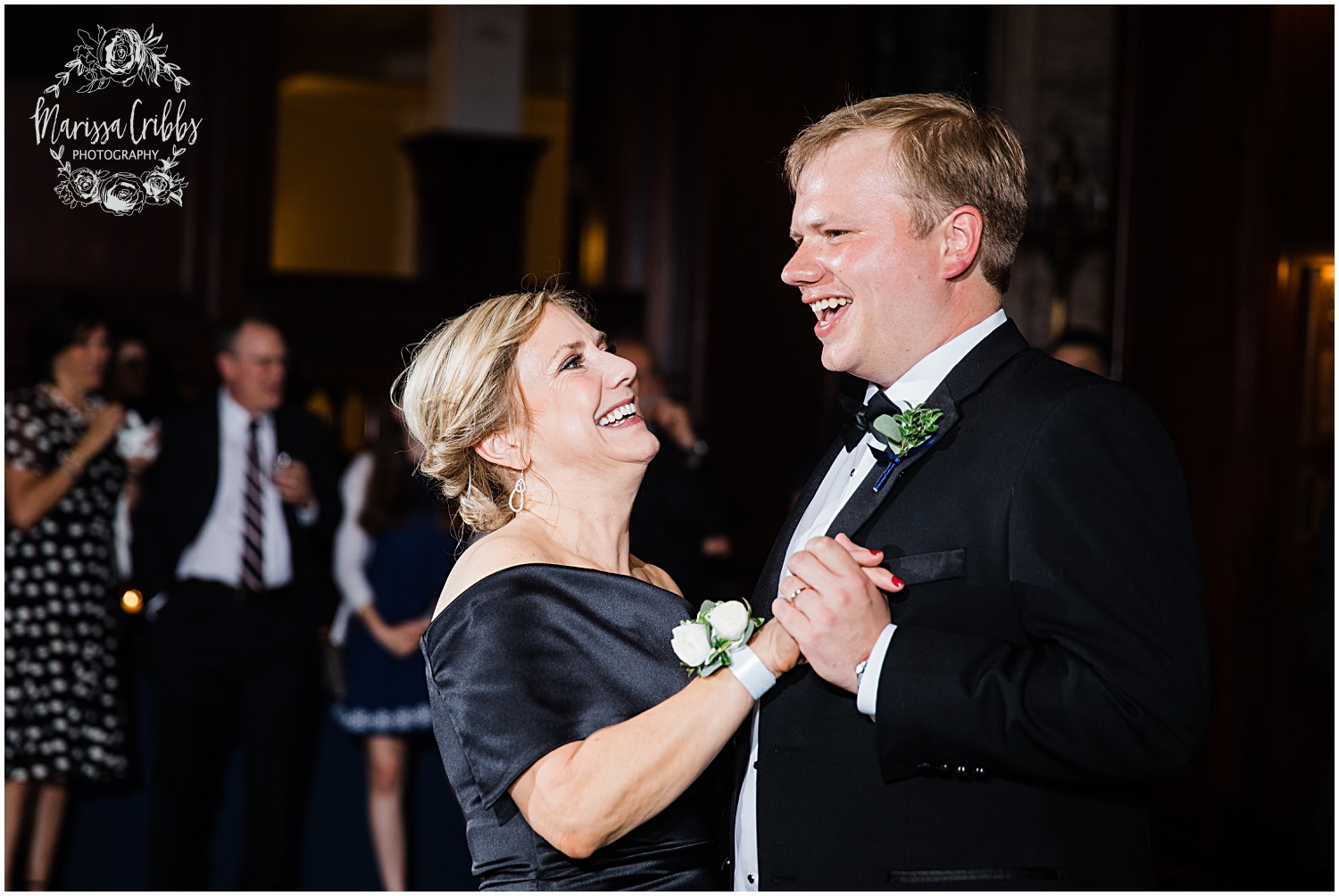 RACHEL & SCOTT MARRIED | MARISSA CRIBBS PHOTOGRAPHY_7738.jpg