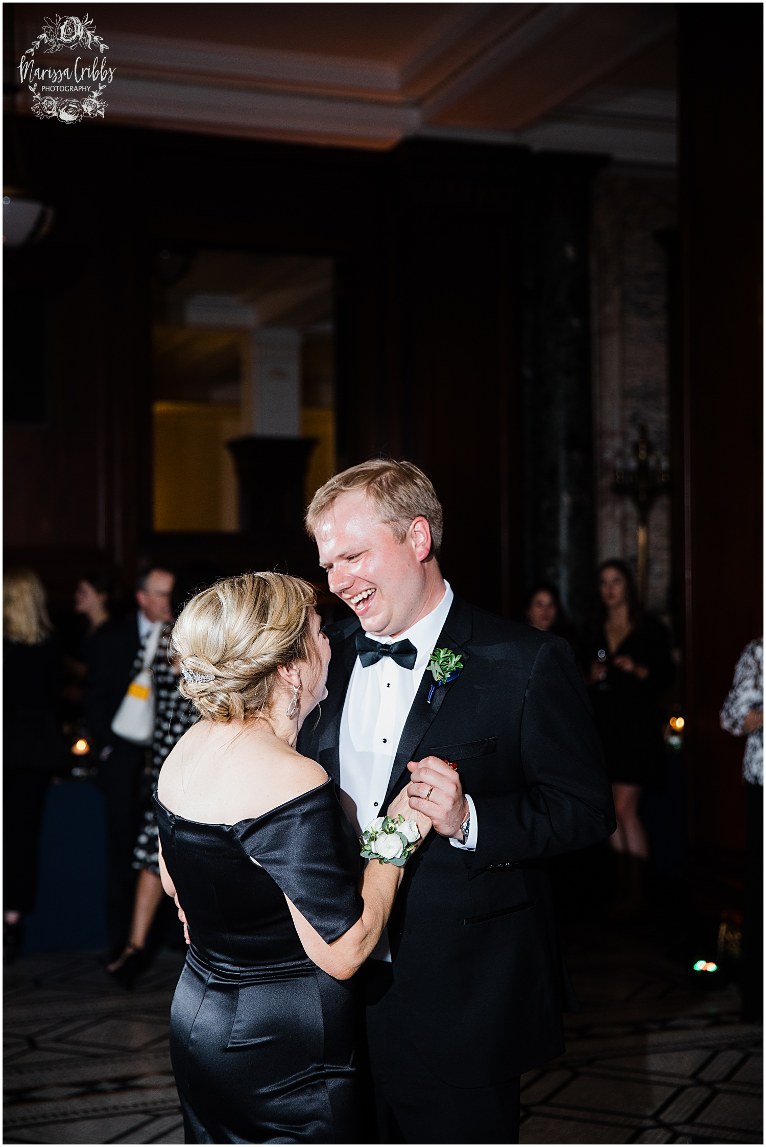 RACHEL & SCOTT MARRIED | MARISSA CRIBBS PHOTOGRAPHY_7739.jpg