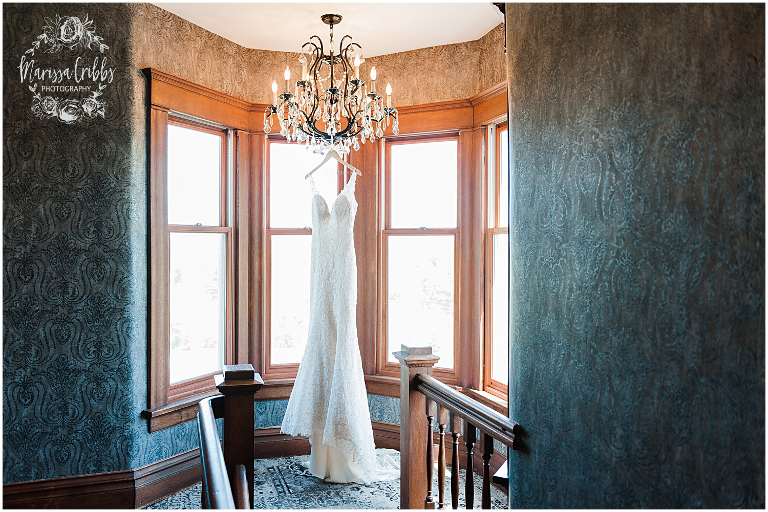 JESSICA & MARK MARRIED SNEAK PEEKS | 1890 EVENT SPACE WEDDING | MARISSA CRIBBS PHOTOGRAPHY_7763.jpg