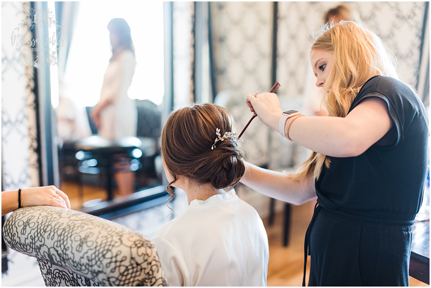 JESSICA & MARK MARRIED SNEAK PEEKS | 1890 EVENT SPACE WEDDING | MARISSA CRIBBS PHOTOGRAPHY_7773.jpg