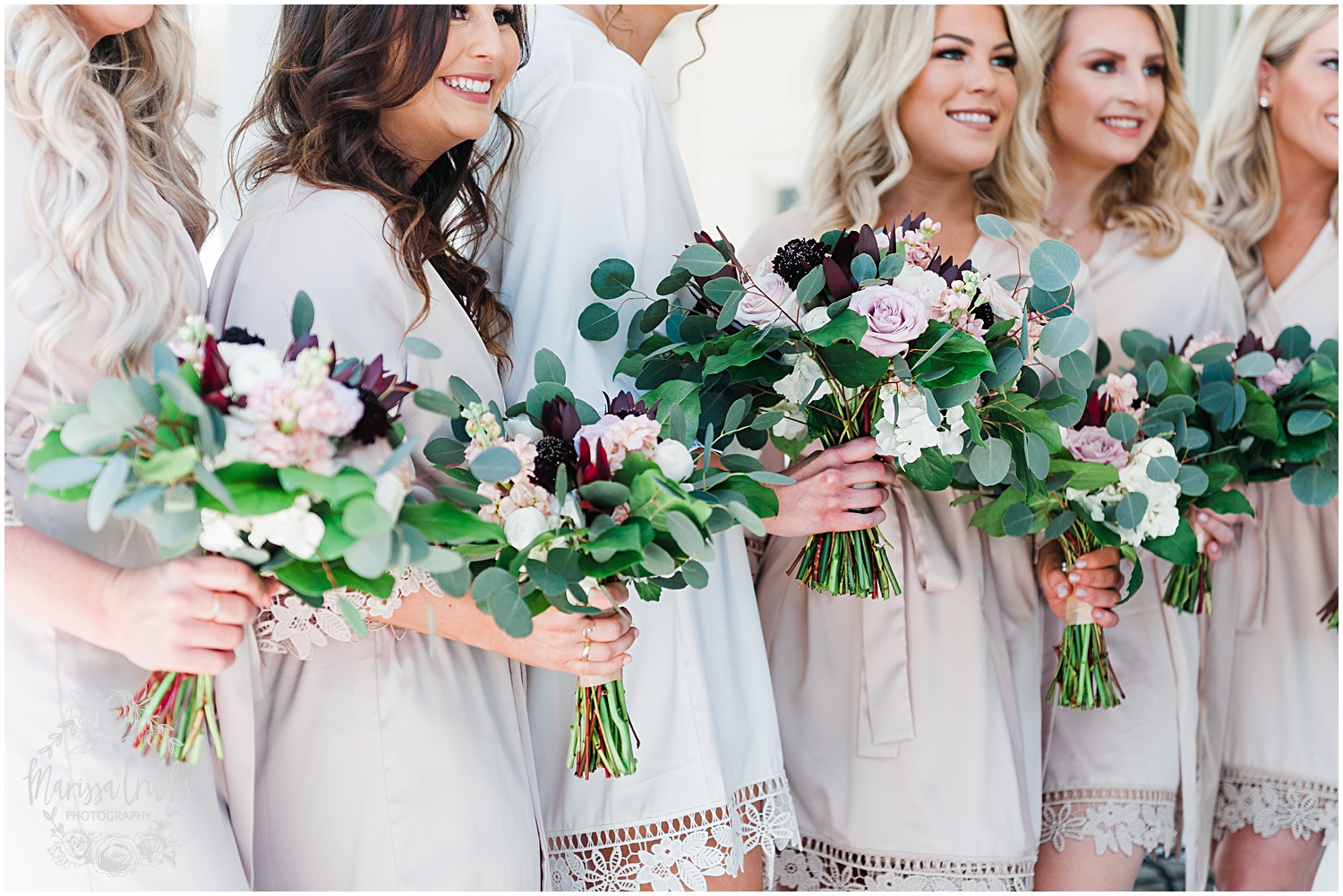 JESSICA & MARK MARRIED SNEAK PEEKS | 1890 EVENT SPACE WEDDING | MARISSA CRIBBS PHOTOGRAPHY_7777.jpg