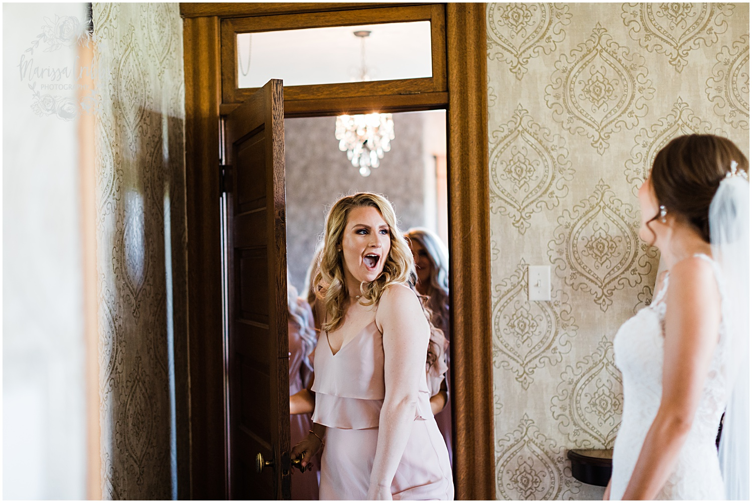 JESSICA & MARK MARRIED SNEAK PEEKS | 1890 EVENT SPACE WEDDING | MARISSA CRIBBS PHOTOGRAPHY_7796.jpg