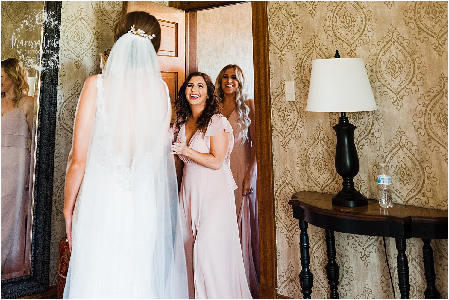 JESSICA & MARK MARRIED SNEAK PEEKS | 1890 EVENT SPACE WEDDING | MARISSA CRIBBS PHOTOGRAPHY_7797.jpg