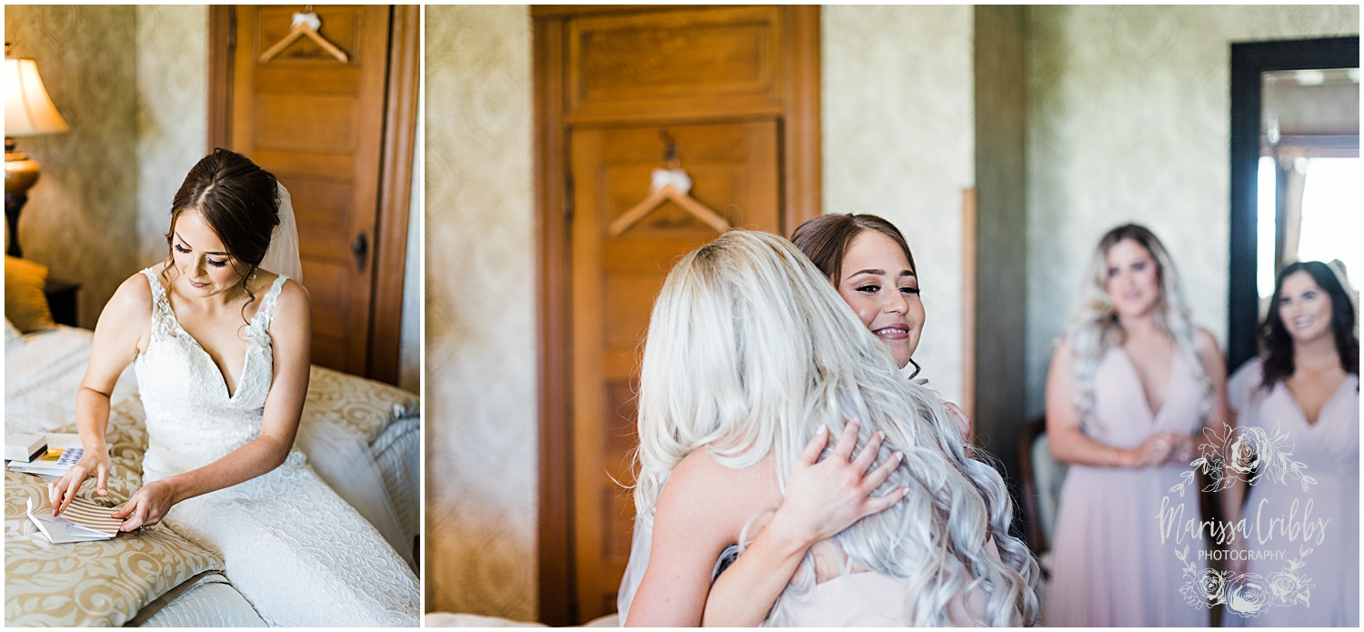 JESSICA & MARK MARRIED SNEAK PEEKS | 1890 EVENT SPACE WEDDING | MARISSA CRIBBS PHOTOGRAPHY_7799.jpg