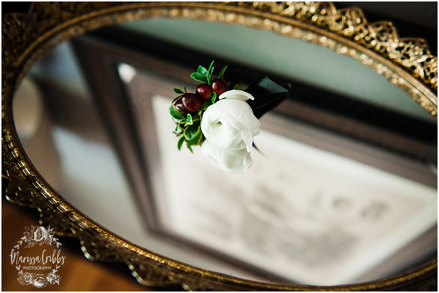 JESSICA & MARK MARRIED SNEAK PEEKS | 1890 EVENT SPACE WEDDING | MARISSA CRIBBS PHOTOGRAPHY_7800.jpg