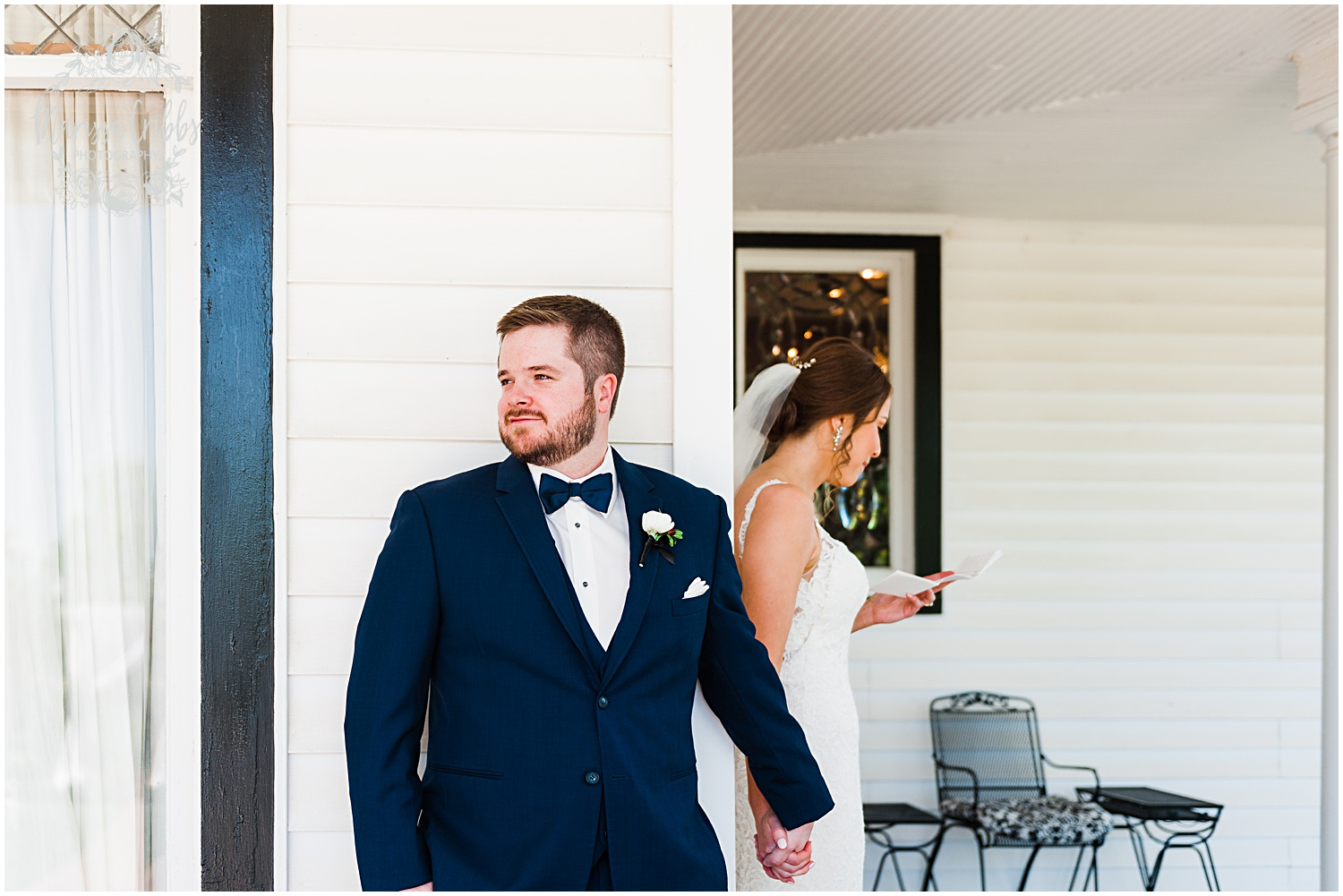 JESSICA & MARK MARRIED SNEAK PEEKS | 1890 EVENT SPACE WEDDING | MARISSA CRIBBS PHOTOGRAPHY_7801.jpg