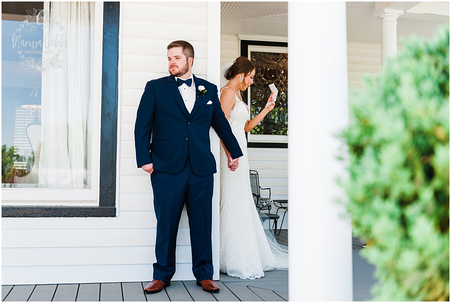 JESSICA & MARK MARRIED SNEAK PEEKS | 1890 EVENT SPACE WEDDING | MARISSA CRIBBS PHOTOGRAPHY_7803.jpg