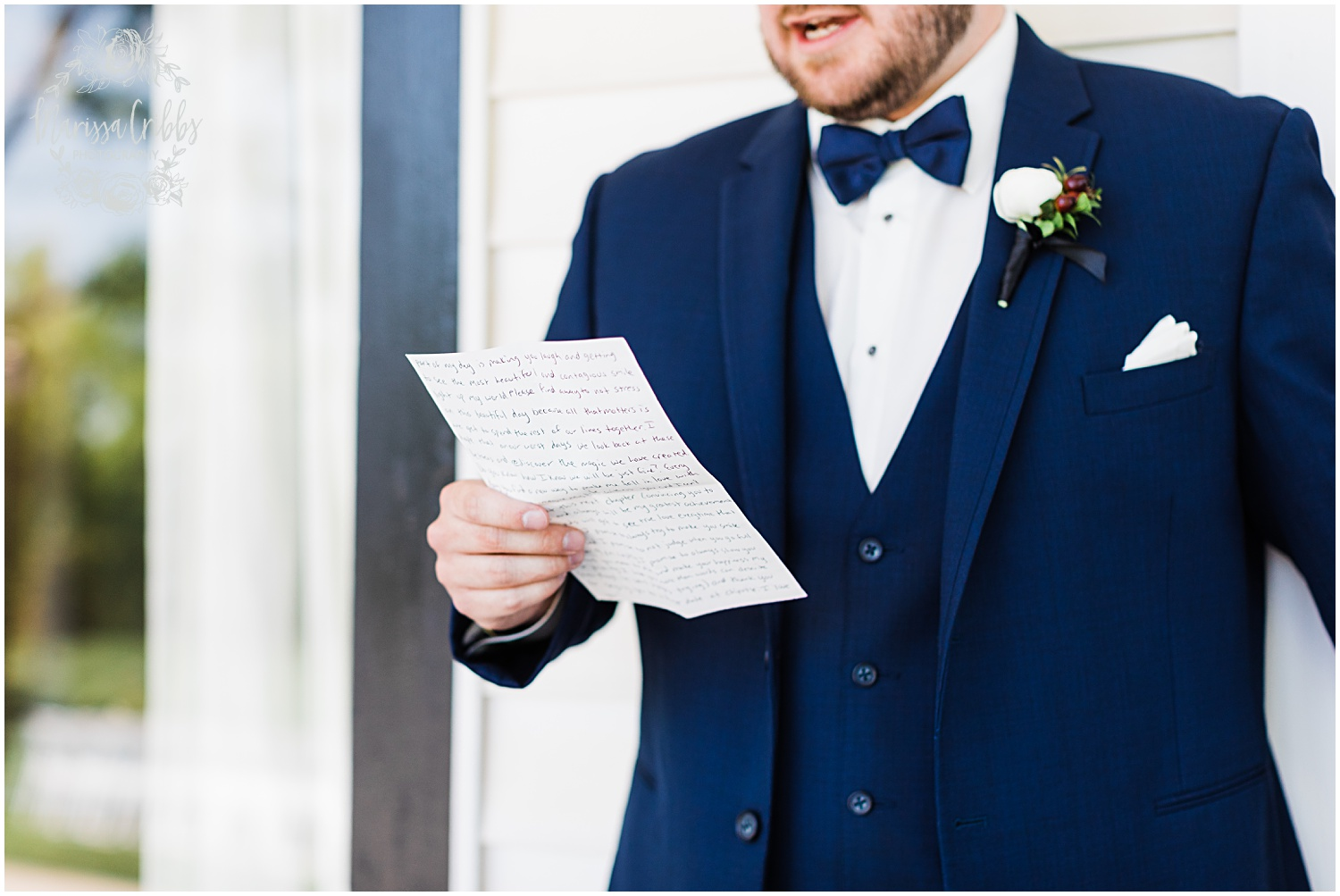 JESSICA & MARK MARRIED SNEAK PEEKS | 1890 EVENT SPACE WEDDING | MARISSA CRIBBS PHOTOGRAPHY_7805.jpg