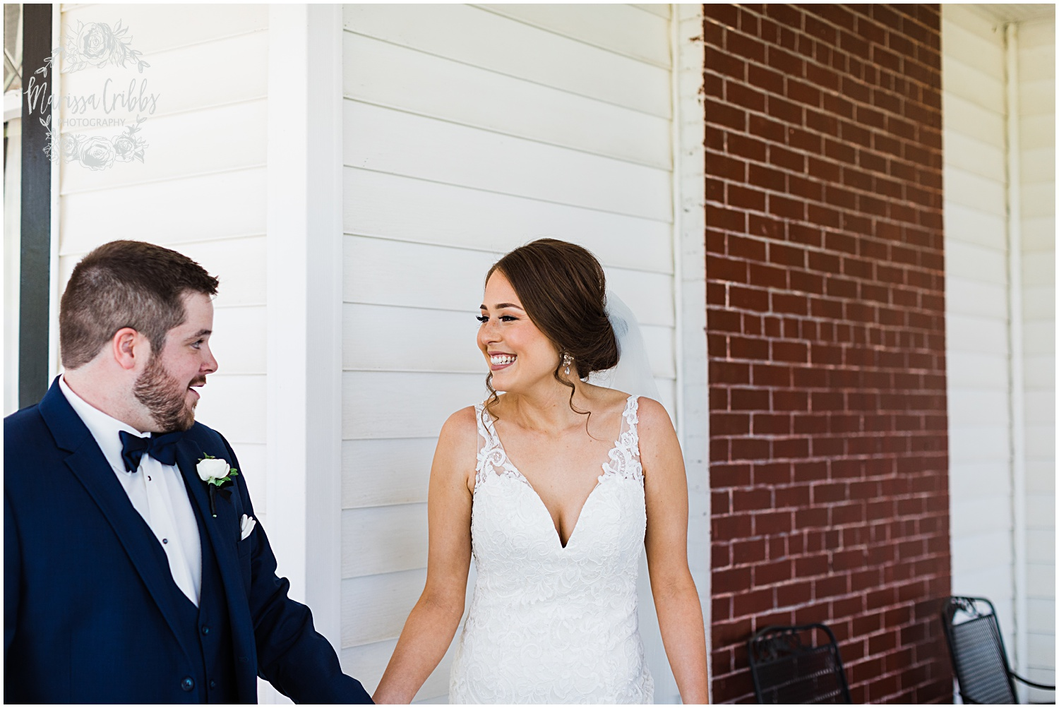 JESSICA & MARK MARRIED SNEAK PEEKS | 1890 EVENT SPACE WEDDING | MARISSA CRIBBS PHOTOGRAPHY_7807.jpg