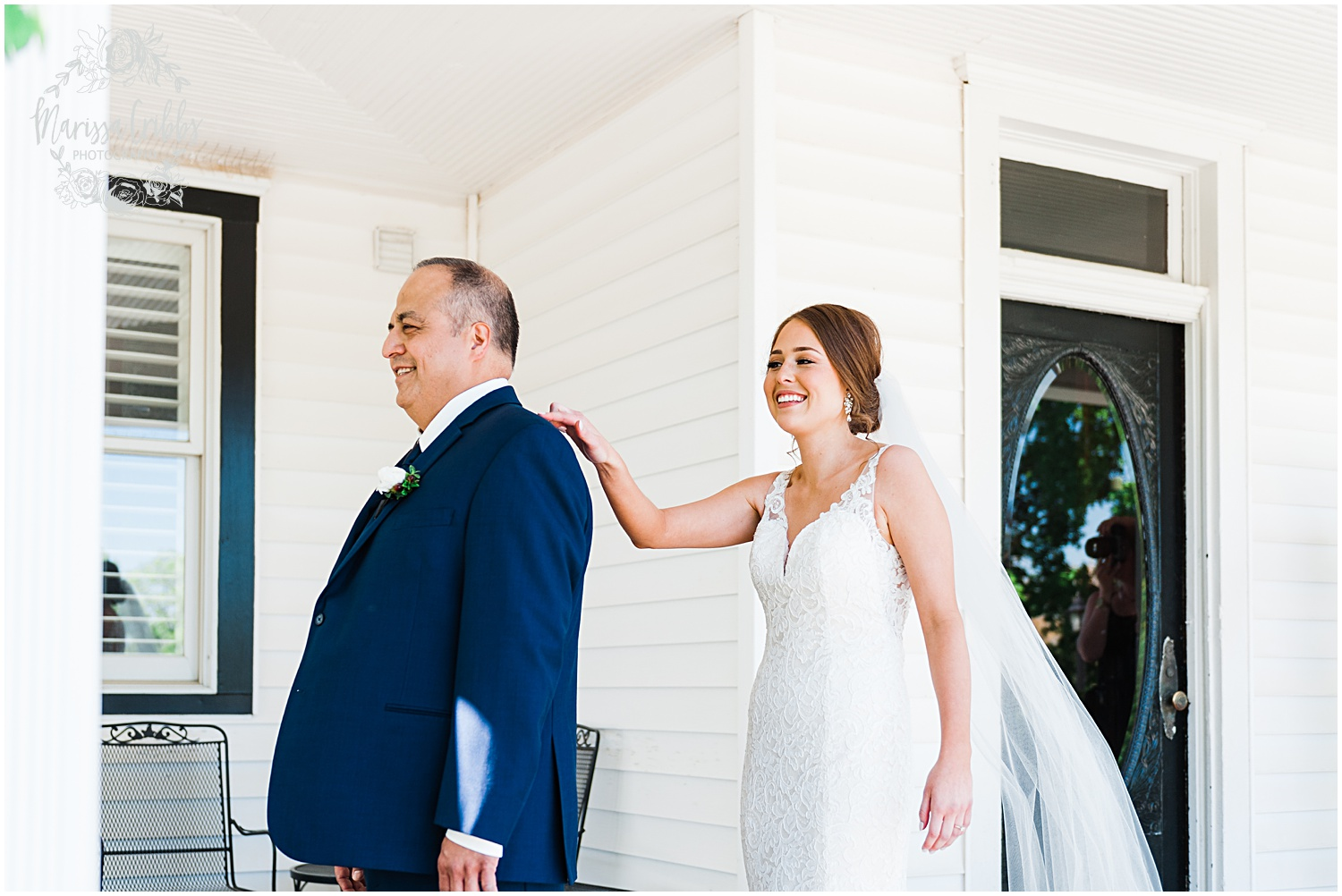 JESSICA & MARK MARRIED SNEAK PEEKS | 1890 EVENT SPACE WEDDING | MARISSA CRIBBS PHOTOGRAPHY_7818.jpg