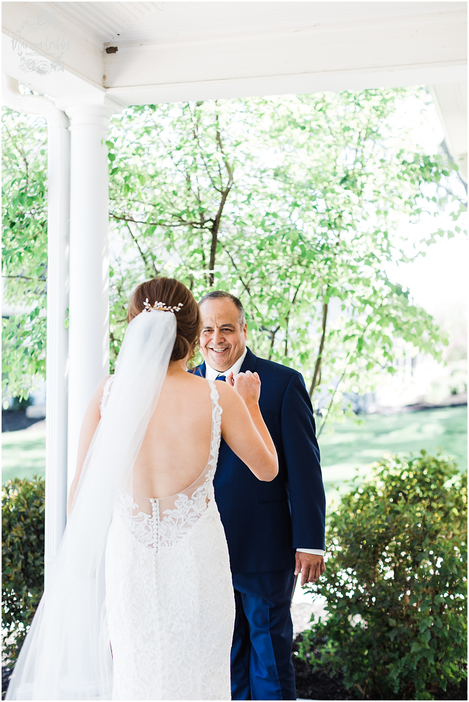 JESSICA & MARK MARRIED SNEAK PEEKS | 1890 EVENT SPACE WEDDING | MARISSA CRIBBS PHOTOGRAPHY_7819.jpg