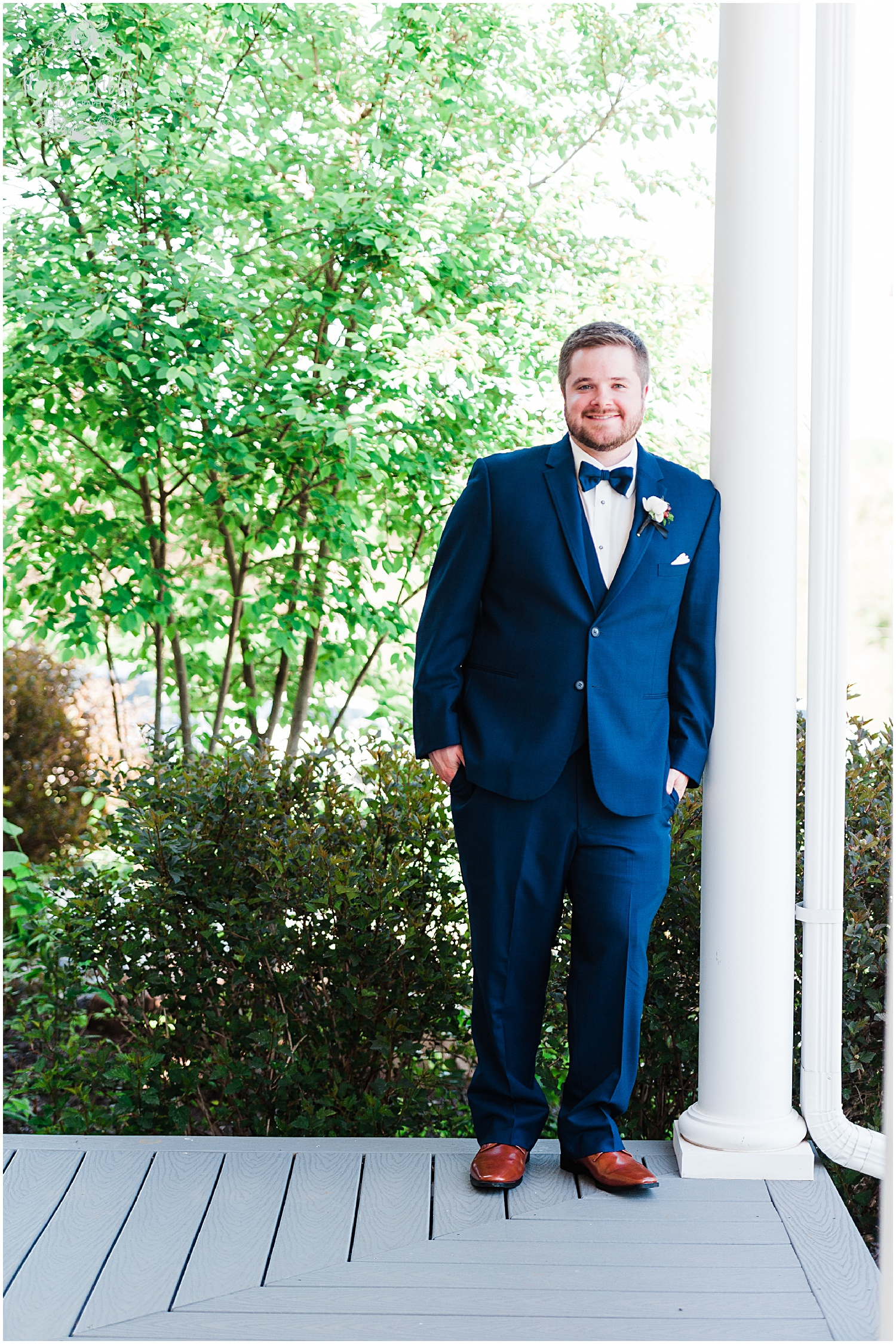 JESSICA & MARK MARRIED SNEAK PEEKS | 1890 EVENT SPACE WEDDING | MARISSA CRIBBS PHOTOGRAPHY_7839.jpg