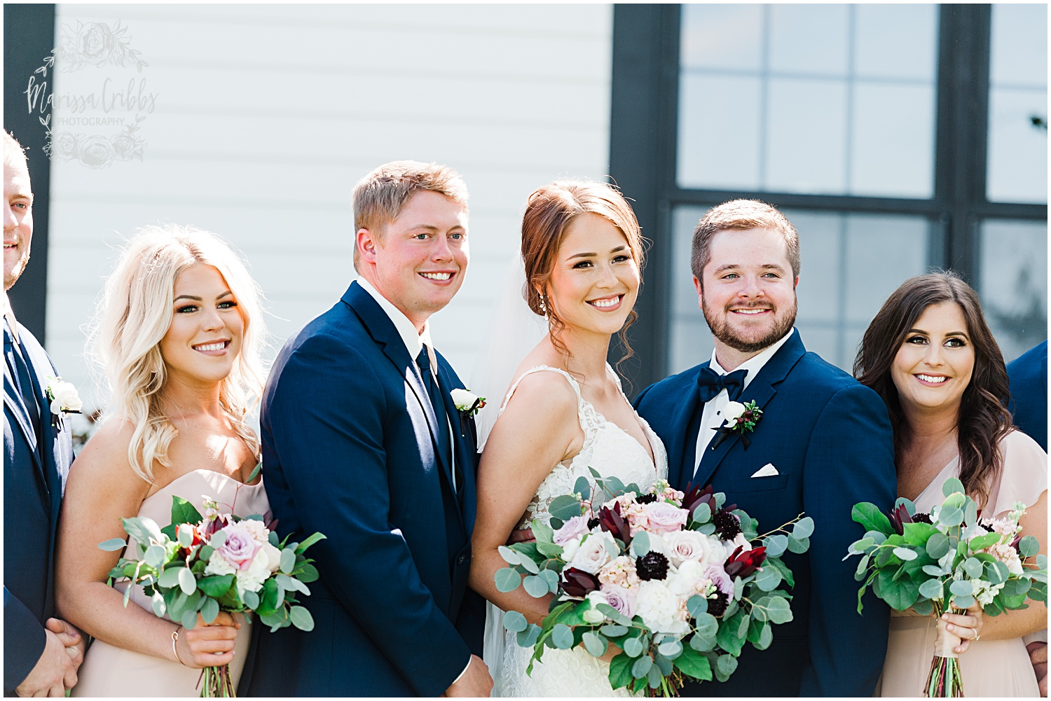 JESSICA & MARK MARRIED SNEAK PEEKS | 1890 EVENT SPACE WEDDING | MARISSA CRIBBS PHOTOGRAPHY_7842.jpg