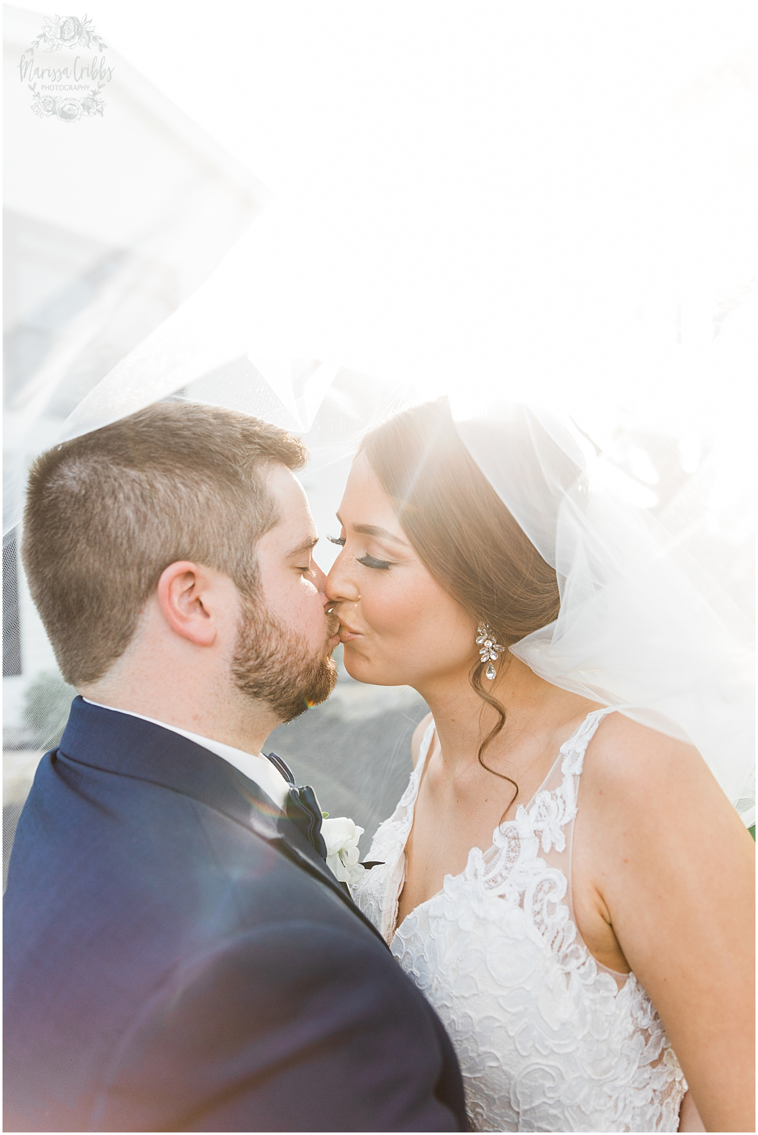 JESSICA & MARK MARRIED SNEAK PEEKS | 1890 EVENT SPACE WEDDING | MARISSA CRIBBS PHOTOGRAPHY_7885.jpg