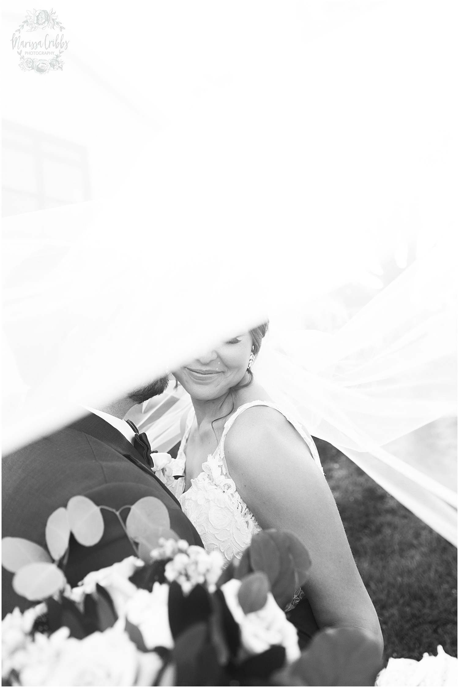JESSICA & MARK MARRIED SNEAK PEEKS | 1890 EVENT SPACE WEDDING | MARISSA CRIBBS PHOTOGRAPHY_7888.jpg