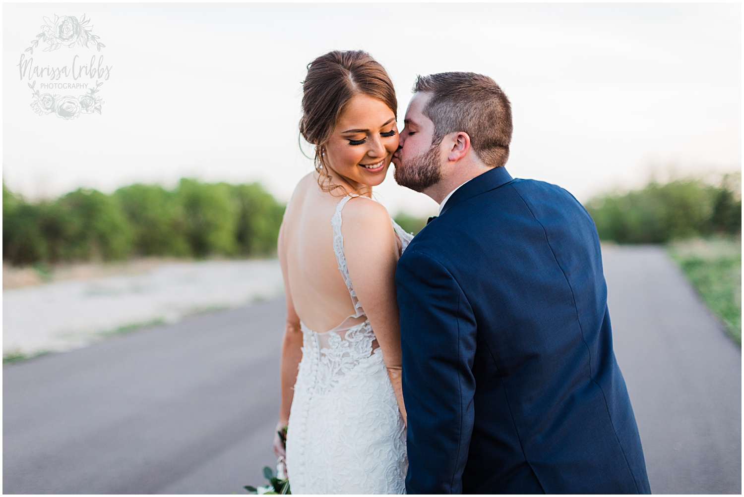 JESSICA & MARK MARRIED SNEAK PEEKS | 1890 EVENT SPACE WEDDING | MARISSA CRIBBS PHOTOGRAPHY_7905.jpg