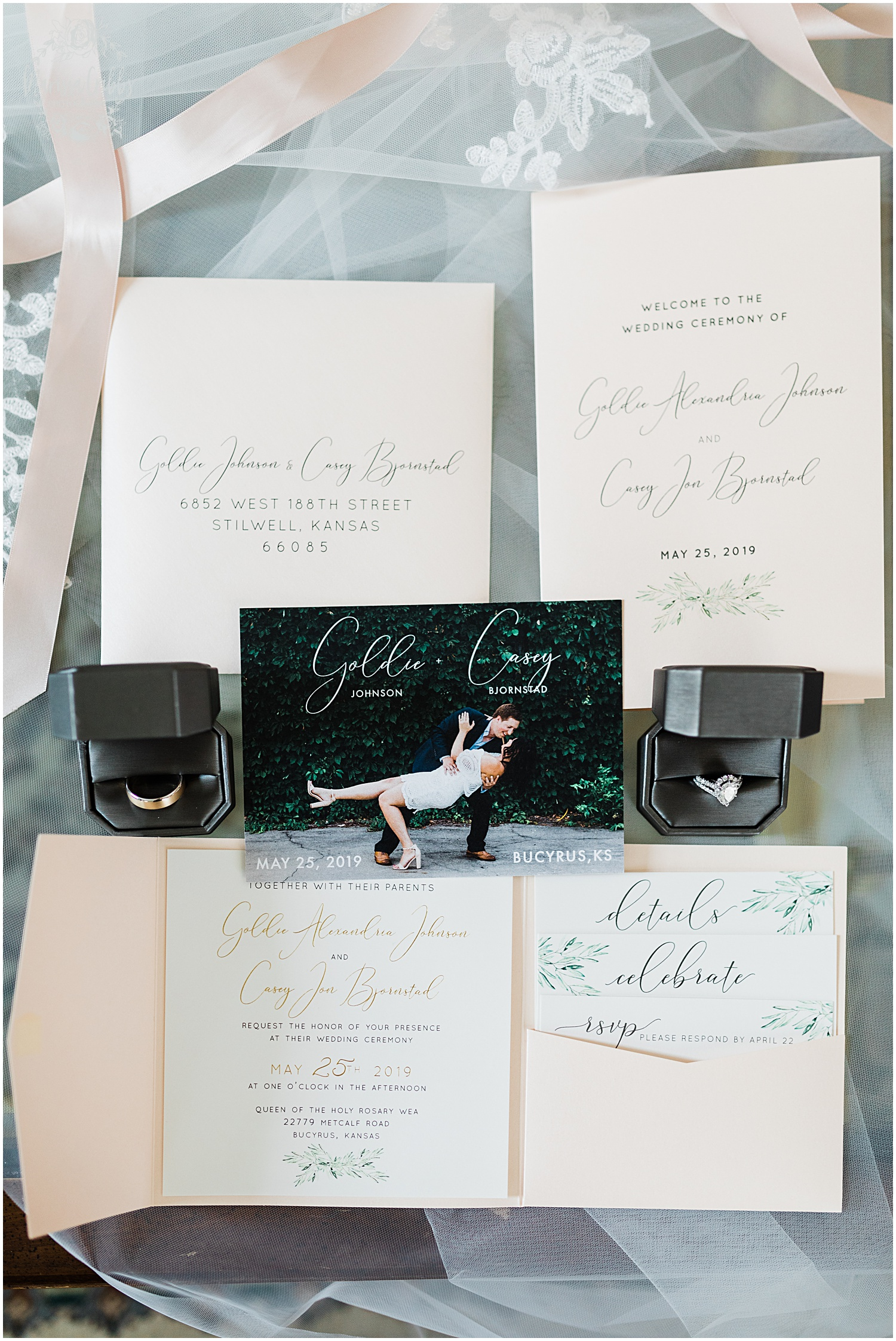 CASEY & GOLDIE MARRIED BLOG | MARISSA CRIBBS PHOTOGRAPHY_7957.jpg