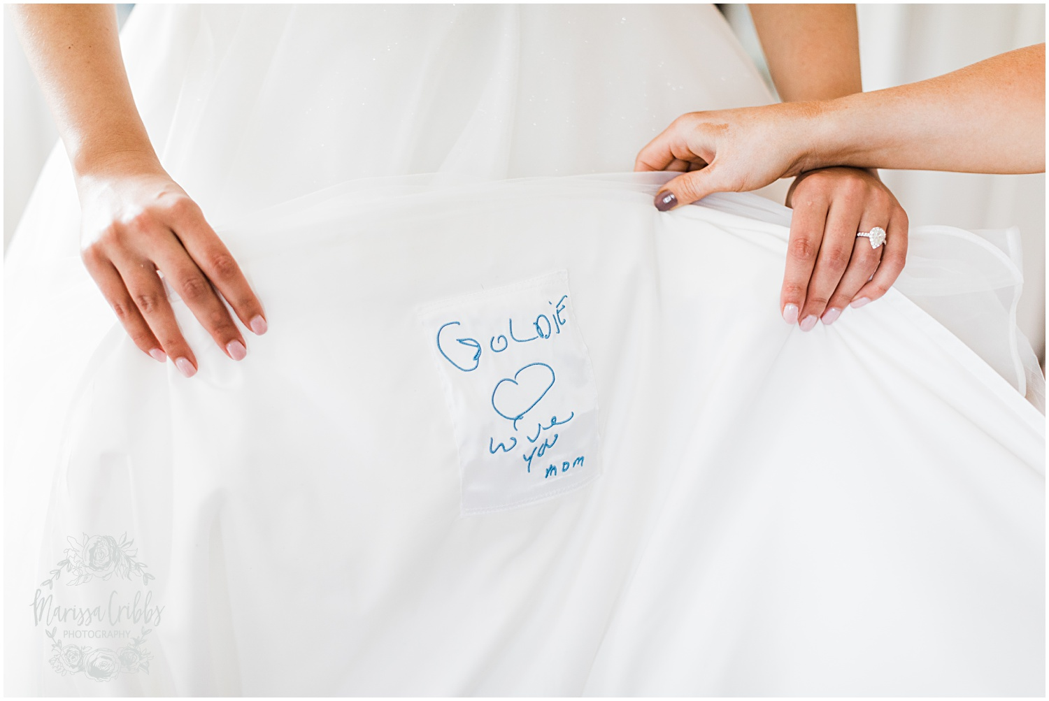 CASEY & GOLDIE MARRIED BLOG | MARISSA CRIBBS PHOTOGRAPHY_7969.jpg