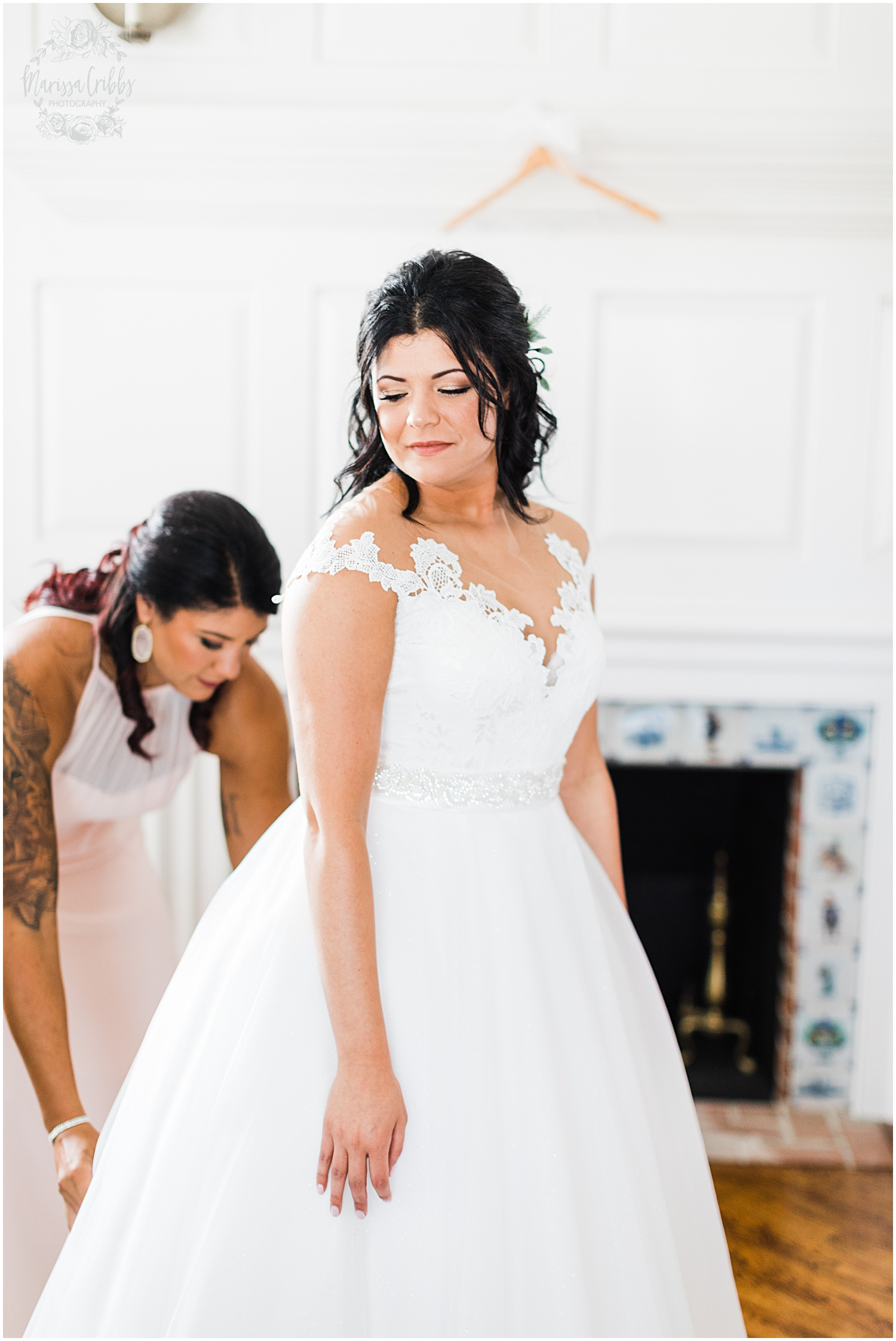 CASEY & GOLDIE MARRIED BLOG | MARISSA CRIBBS PHOTOGRAPHY_7968.jpg