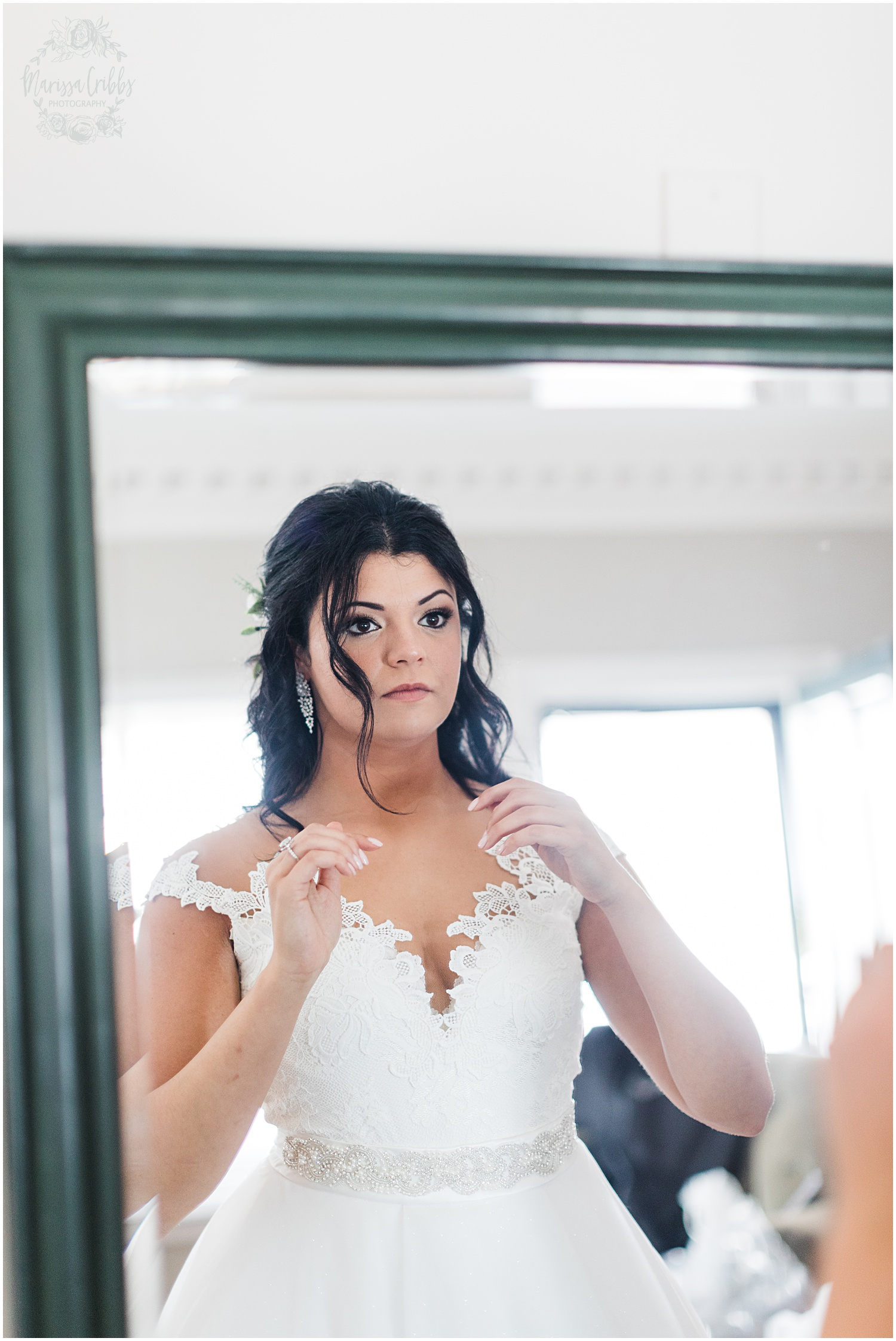 CASEY & GOLDIE MARRIED BLOG | MARISSA CRIBBS PHOTOGRAPHY_7973.jpg