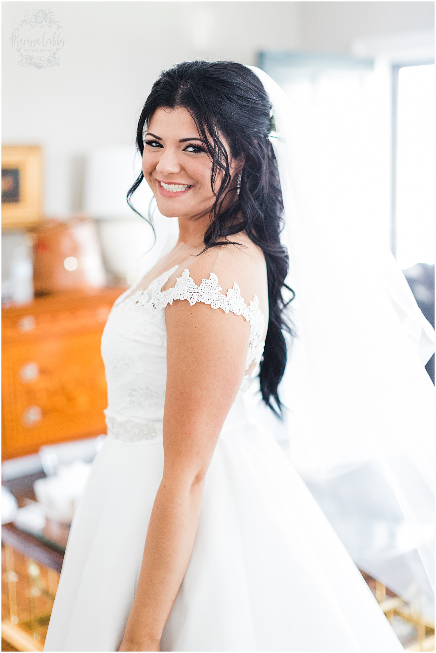 CASEY & GOLDIE MARRIED BLOG | MARISSA CRIBBS PHOTOGRAPHY_7975.jpg