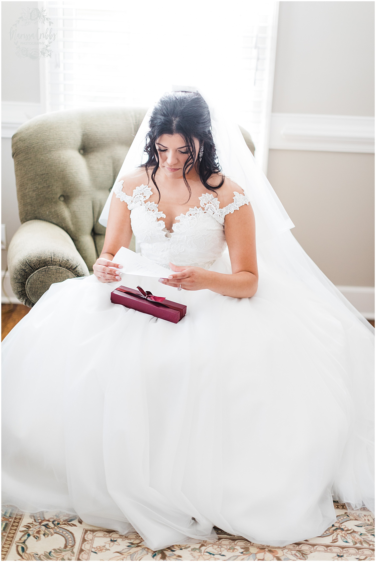 CASEY & GOLDIE MARRIED BLOG | MARISSA CRIBBS PHOTOGRAPHY_7976.jpg