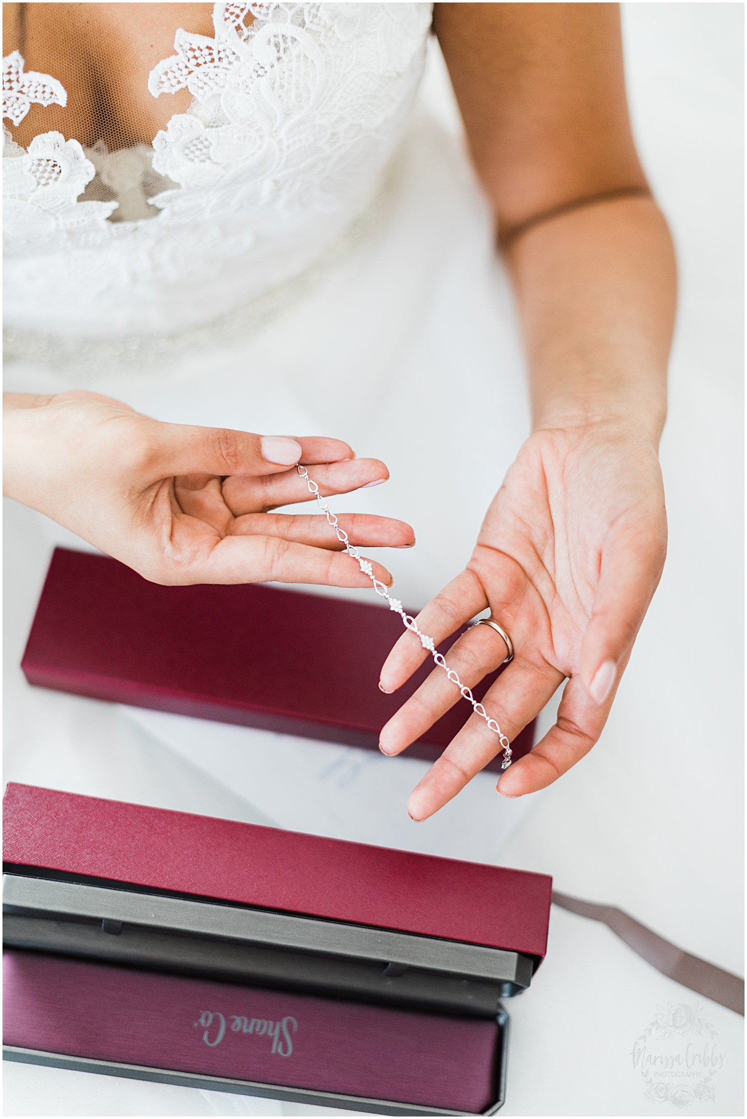 CASEY & GOLDIE MARRIED BLOG | MARISSA CRIBBS PHOTOGRAPHY_7977.jpg