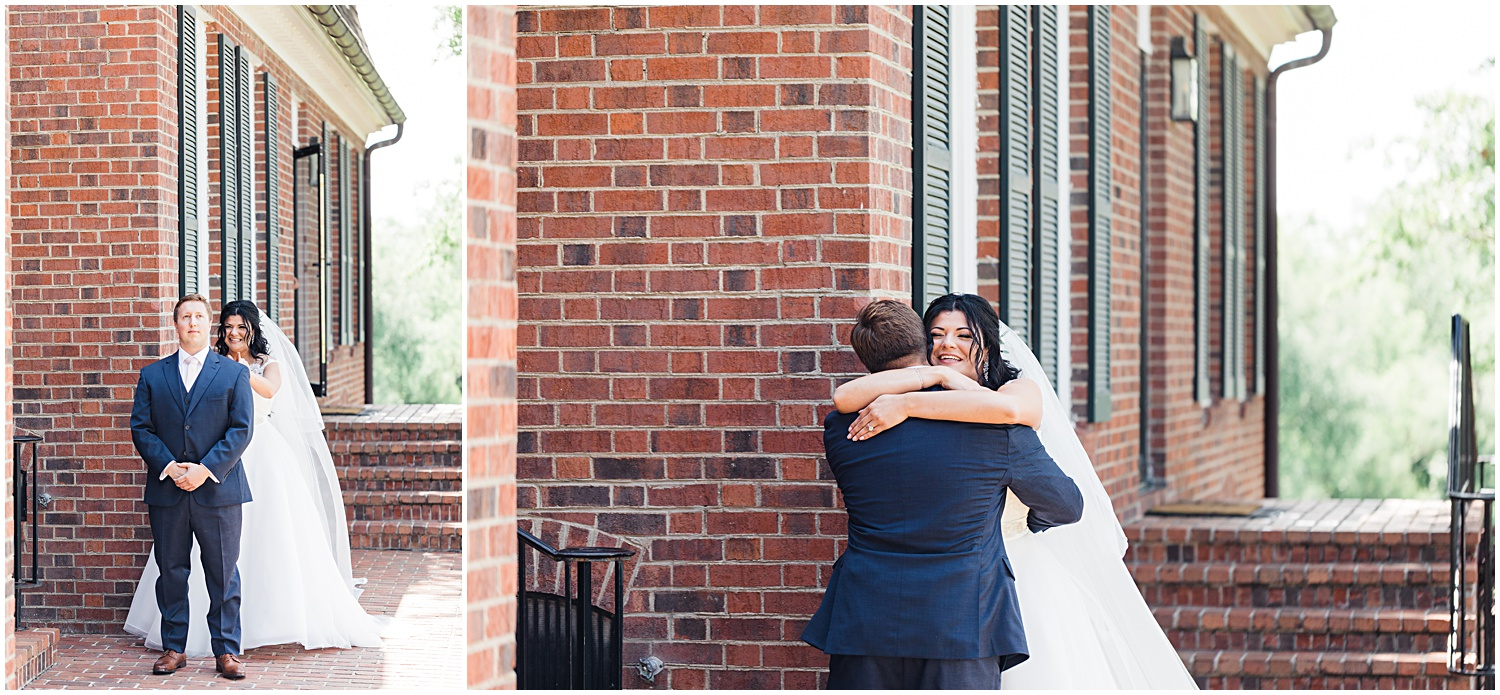 CASEY & GOLDIE MARRIED BLOG | MARISSA CRIBBS PHOTOGRAPHY_7978.jpg
