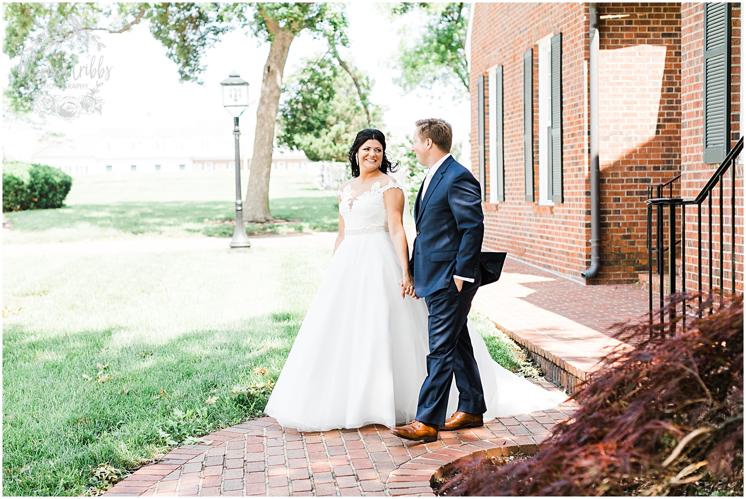 CASEY & GOLDIE MARRIED BLOG | MARISSA CRIBBS PHOTOGRAPHY_7980.jpg