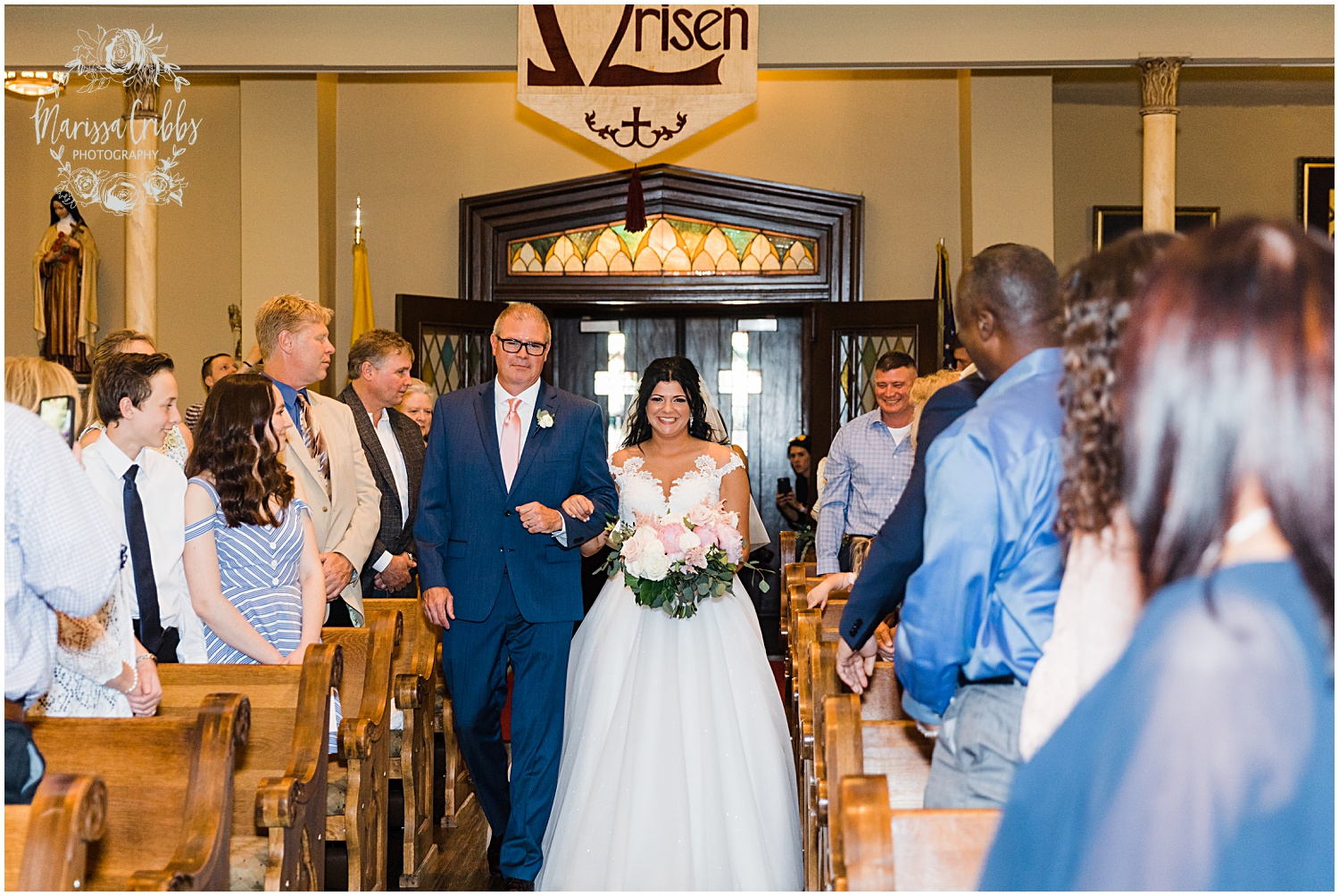 CASEY & GOLDIE MARRIED BLOG | MARISSA CRIBBS PHOTOGRAPHY_7985.jpg