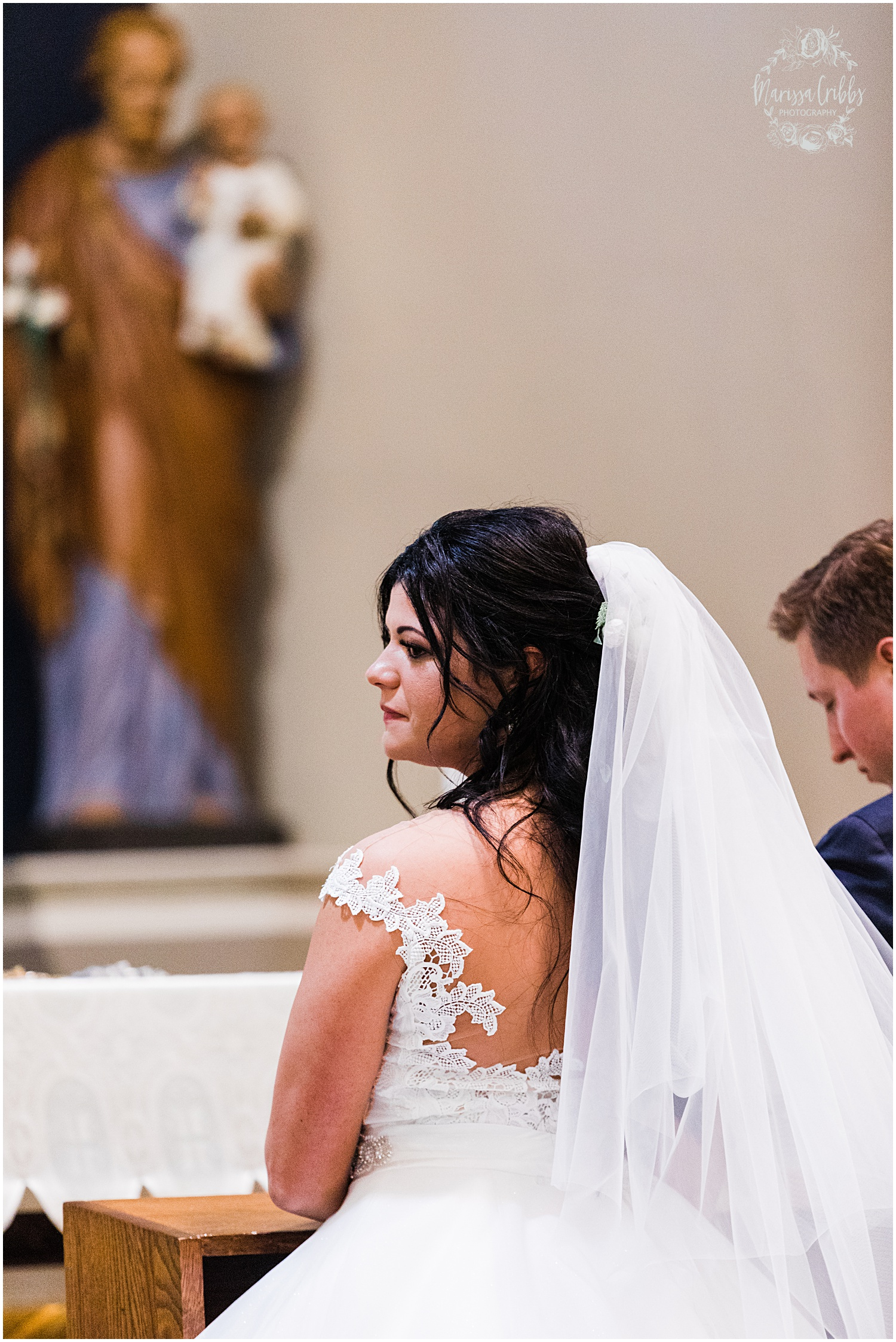 CASEY & GOLDIE MARRIED BLOG | MARISSA CRIBBS PHOTOGRAPHY_7988.jpg