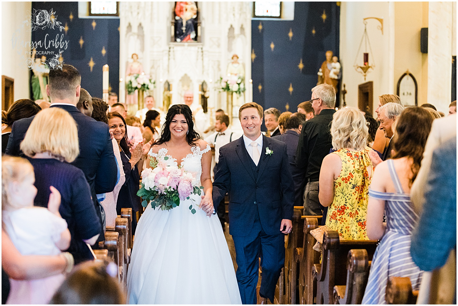 CASEY & GOLDIE MARRIED BLOG | MARISSA CRIBBS PHOTOGRAPHY_7997.jpg