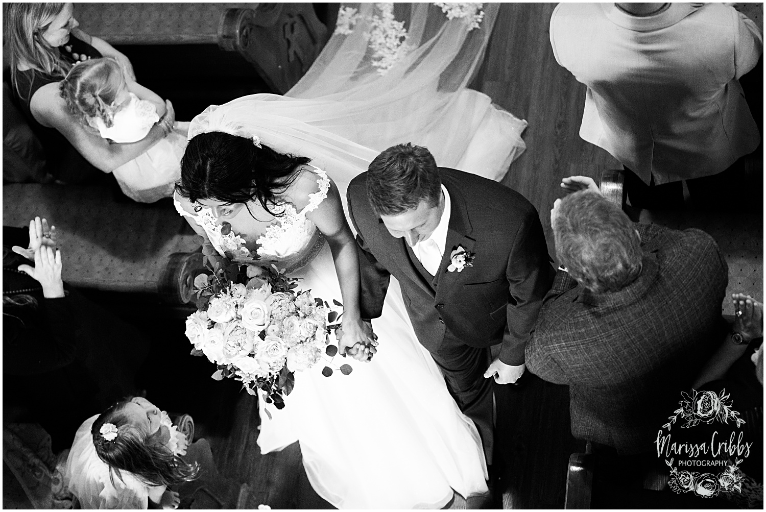 CASEY & GOLDIE MARRIED BLOG | MARISSA CRIBBS PHOTOGRAPHY_7998.jpg