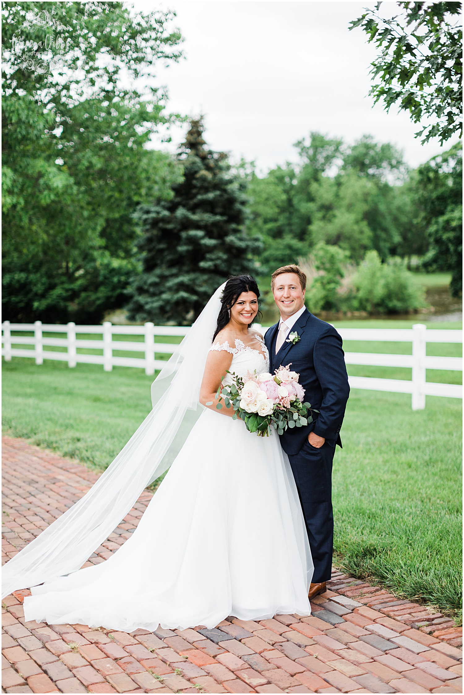 CASEY & GOLDIE MARRIED BLOG | MARISSA CRIBBS PHOTOGRAPHY_8029.jpg