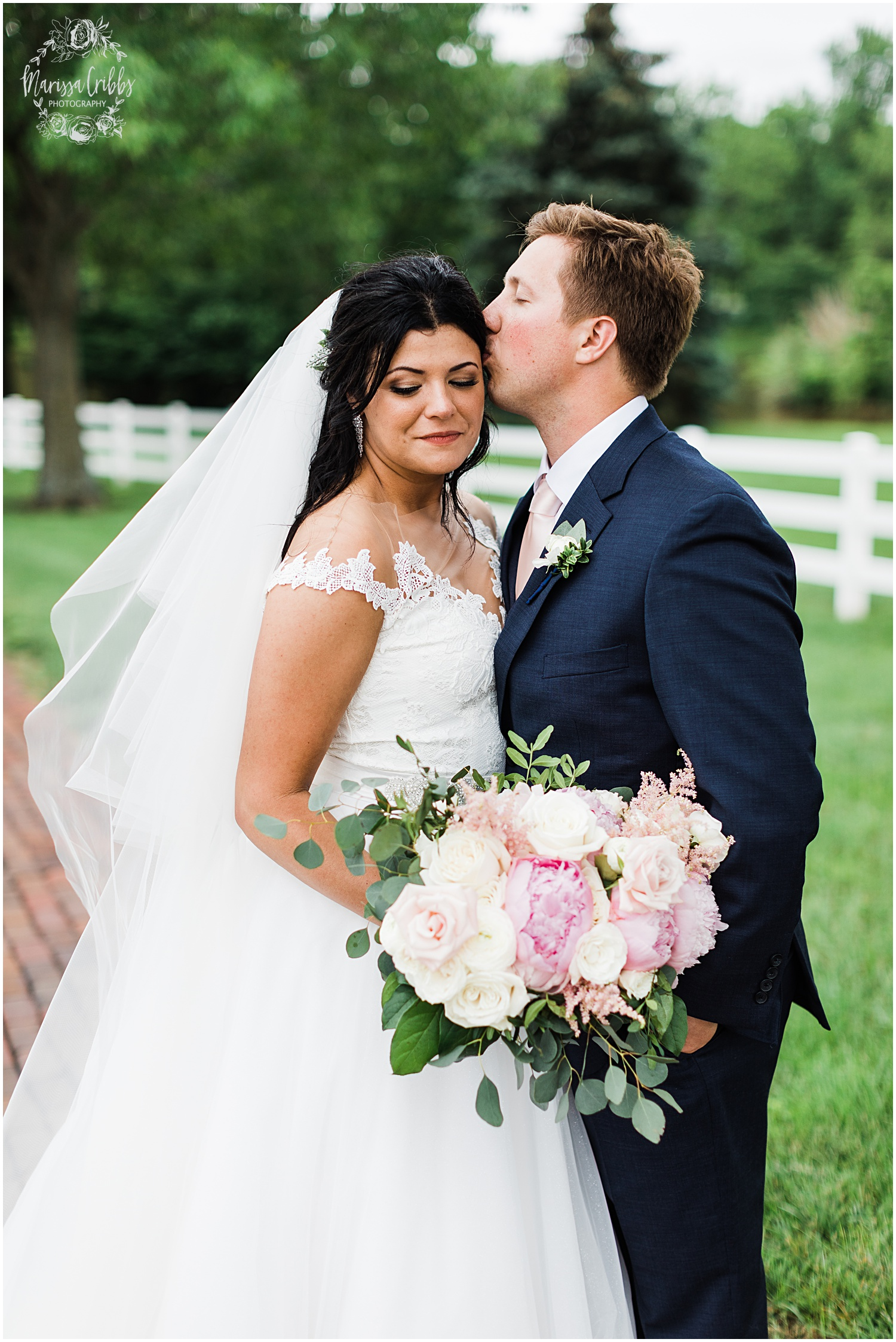 CASEY & GOLDIE MARRIED BLOG | MARISSA CRIBBS PHOTOGRAPHY_8032.jpg