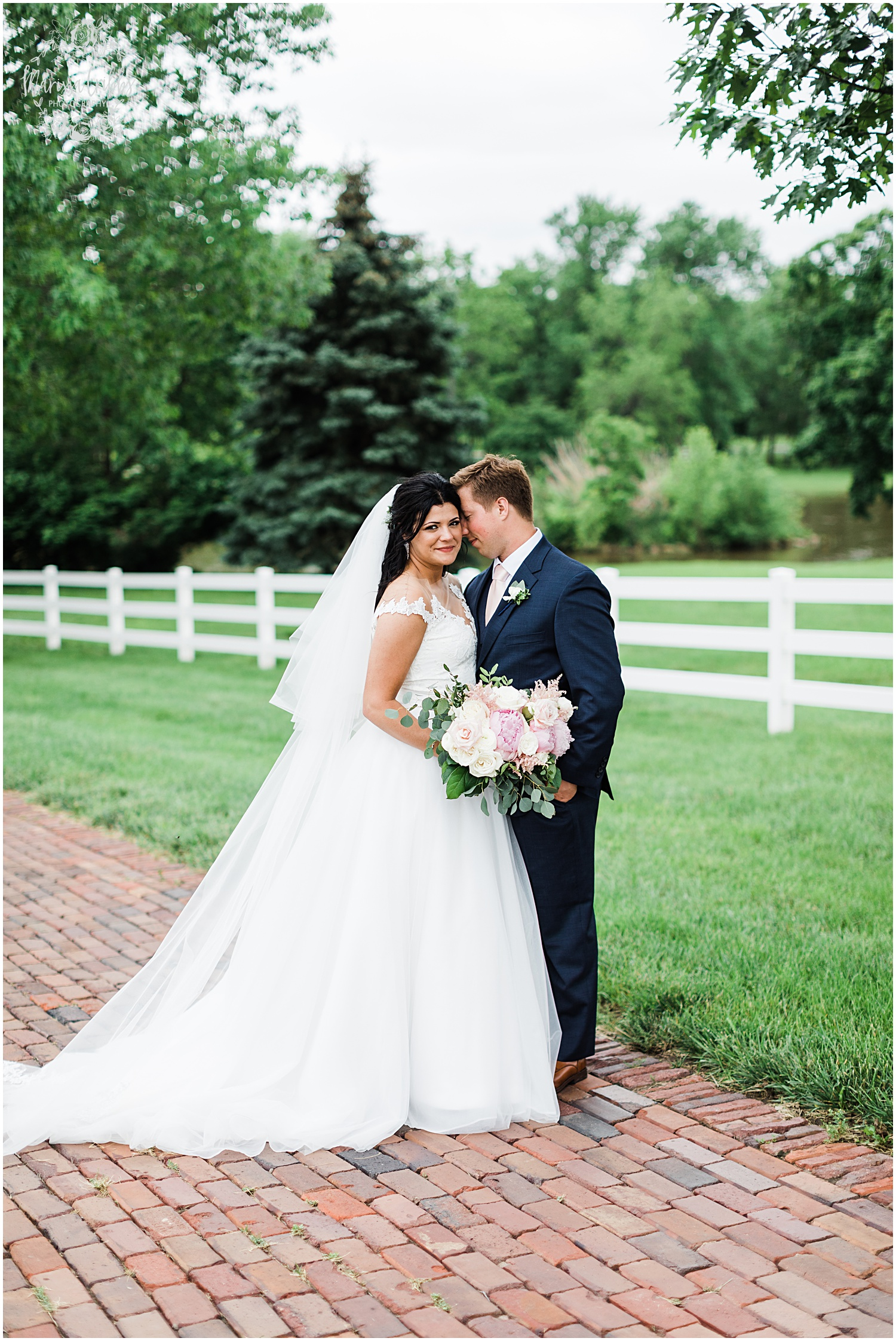 CASEY & GOLDIE MARRIED BLOG | MARISSA CRIBBS PHOTOGRAPHY_8031.jpg