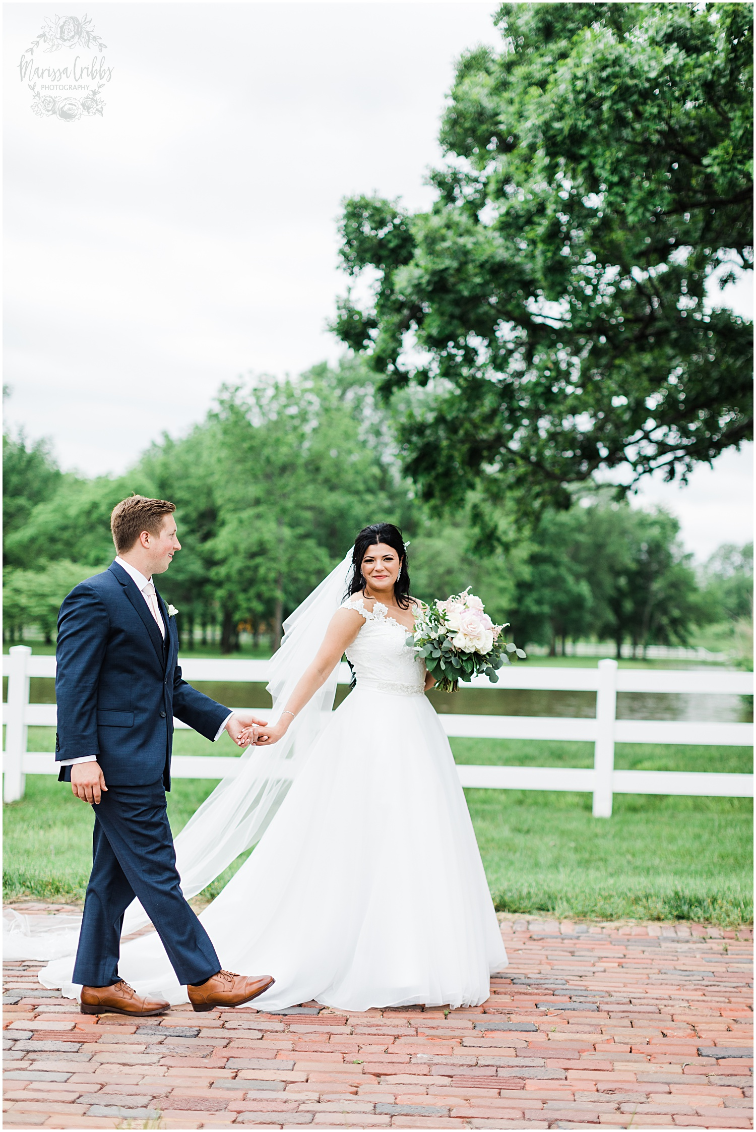 CASEY & GOLDIE MARRIED BLOG | MARISSA CRIBBS PHOTOGRAPHY_8034.jpg