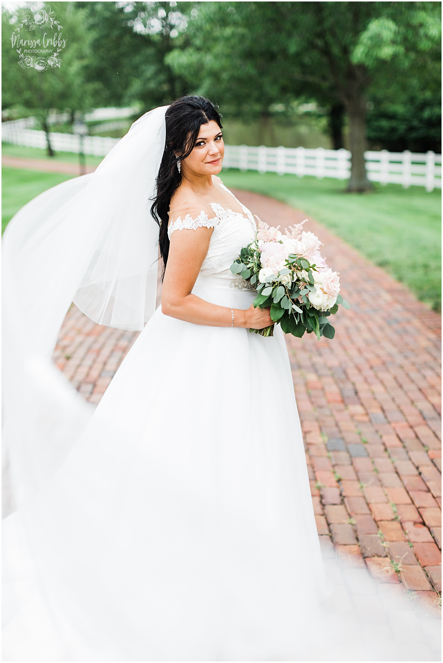 CASEY & GOLDIE MARRIED BLOG | MARISSA CRIBBS PHOTOGRAPHY_8036.jpg