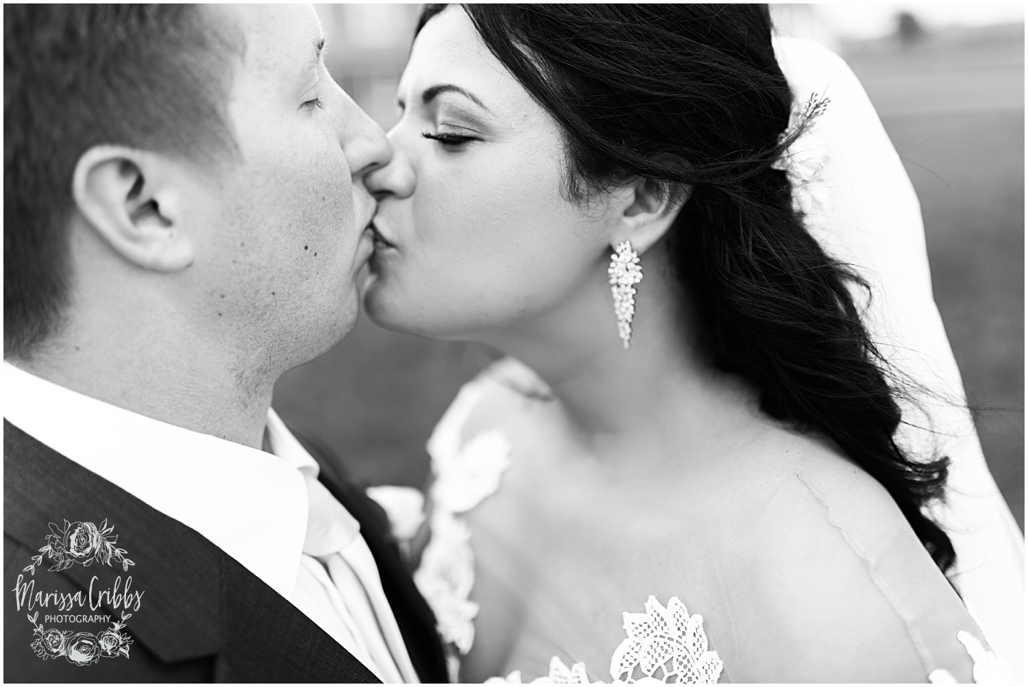 CASEY & GOLDIE MARRIED BLOG | MARISSA CRIBBS PHOTOGRAPHY_8040.jpg