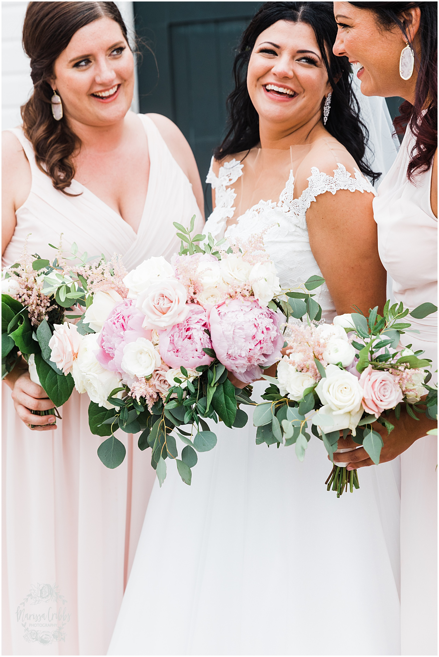 CASEY & GOLDIE MARRIED BLOG | MARISSA CRIBBS PHOTOGRAPHY_8048.jpg