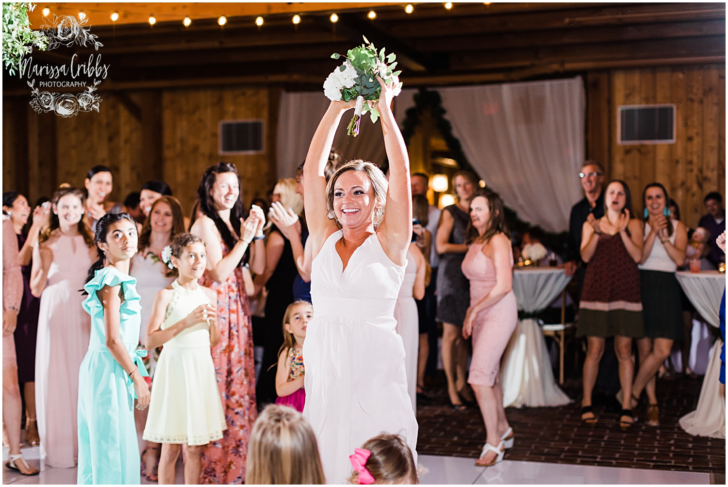 CASEY & GOLDIE MARRIED BLOG | MARISSA CRIBBS PHOTOGRAPHY_8068.jpg