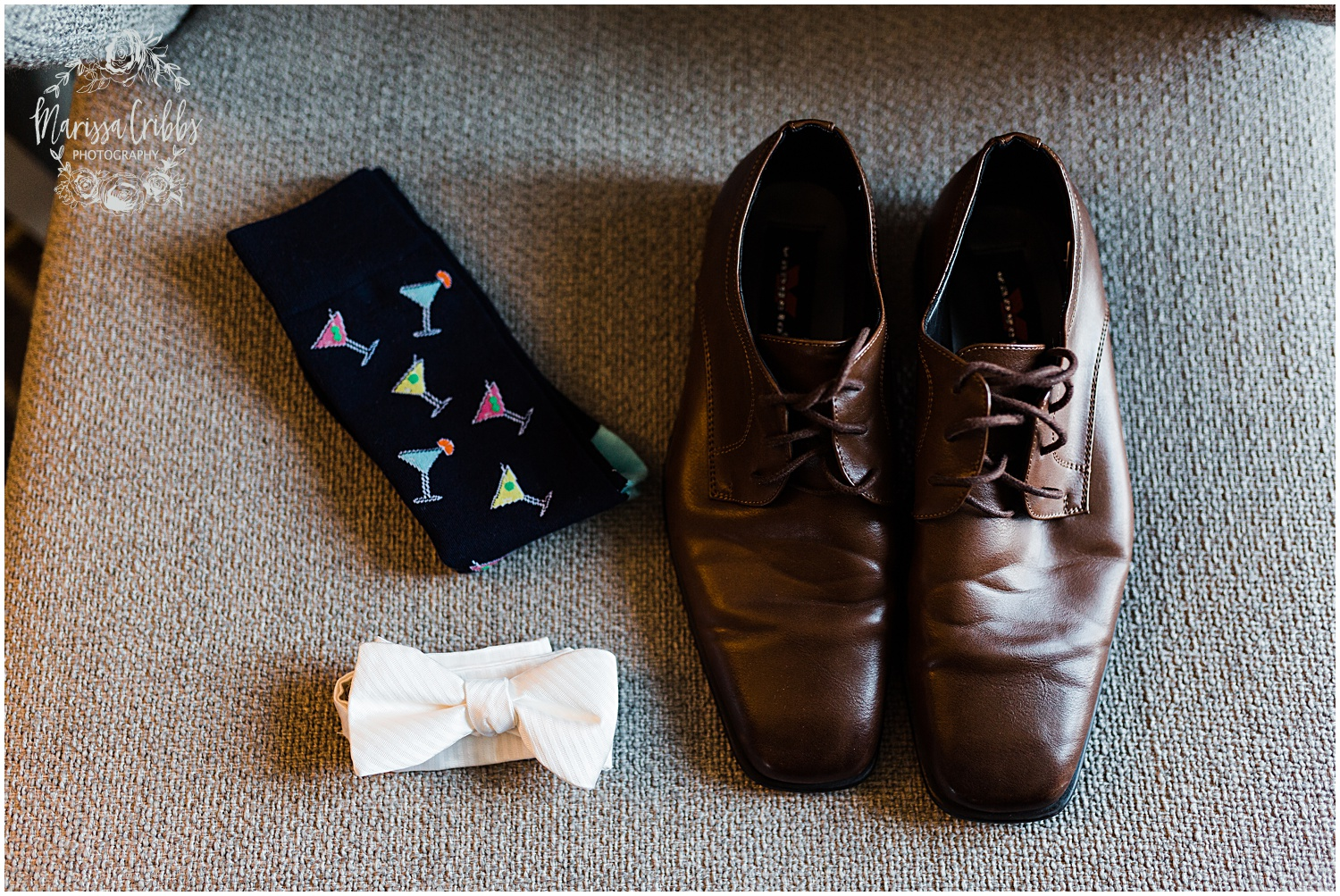 MEGAN & DEREK WEDDING BLOG | MARISSA CRIBBS PHOTOGRAPHY_8105.jpg