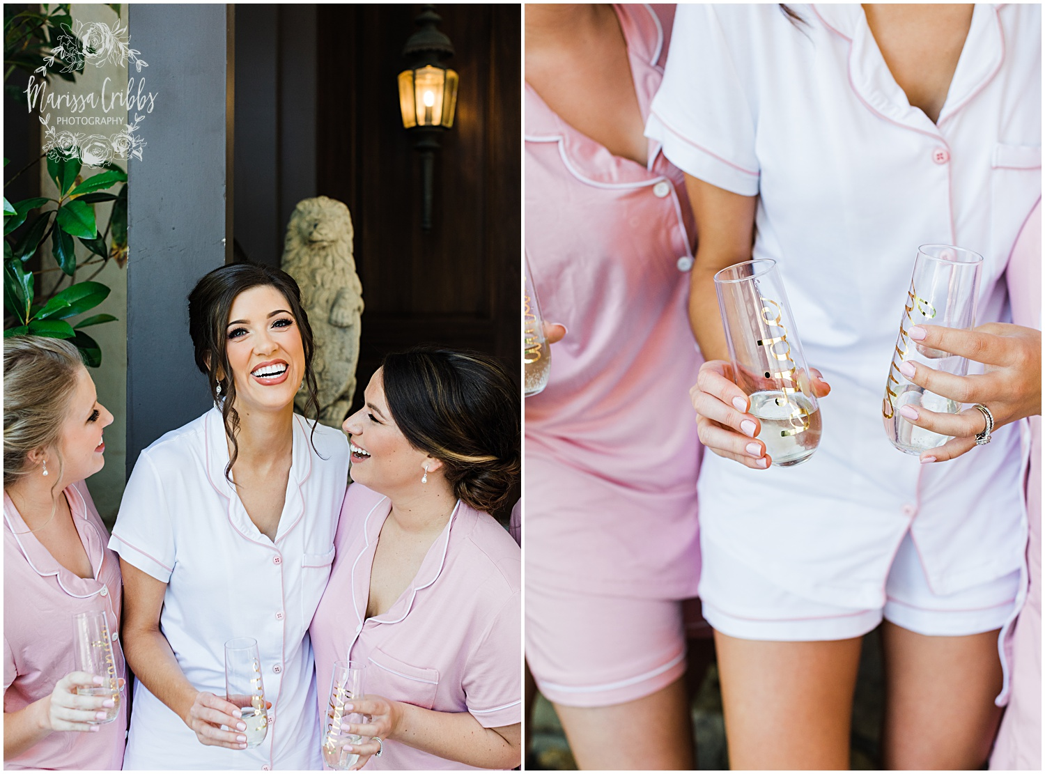 MEGAN & DEREK WEDDING BLOG | MARISSA CRIBBS PHOTOGRAPHY_8114.jpg