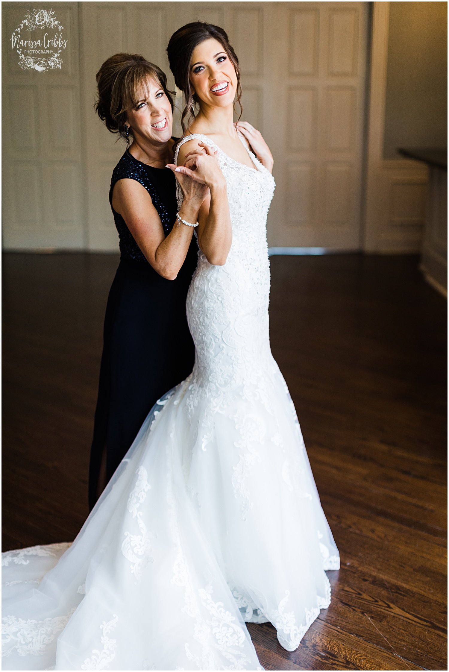 MEGAN & DEREK WEDDING BLOG | MARISSA CRIBBS PHOTOGRAPHY_8120.jpg