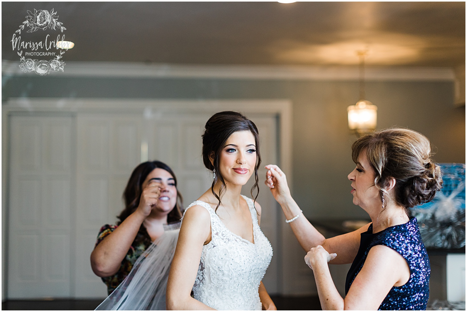 MEGAN & DEREK WEDDING BLOG | MARISSA CRIBBS PHOTOGRAPHY_8122.jpg