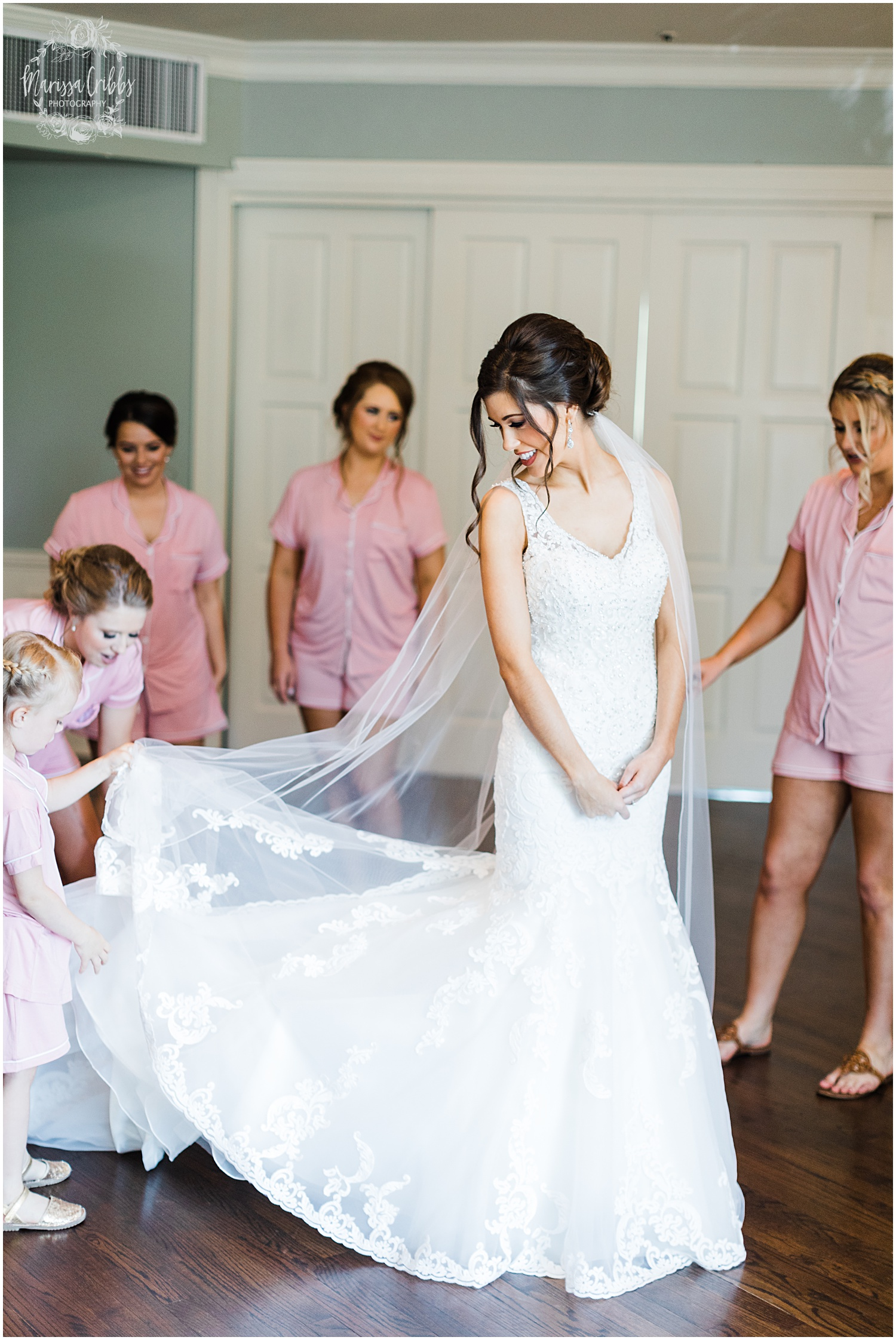 MEGAN & DEREK WEDDING BLOG | MARISSA CRIBBS PHOTOGRAPHY_8124.jpg