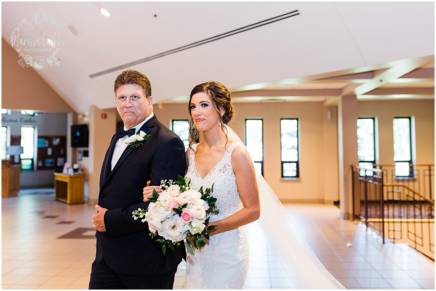 MEGAN & DEREK WEDDING BLOG | MARISSA CRIBBS PHOTOGRAPHY_8129.jpg