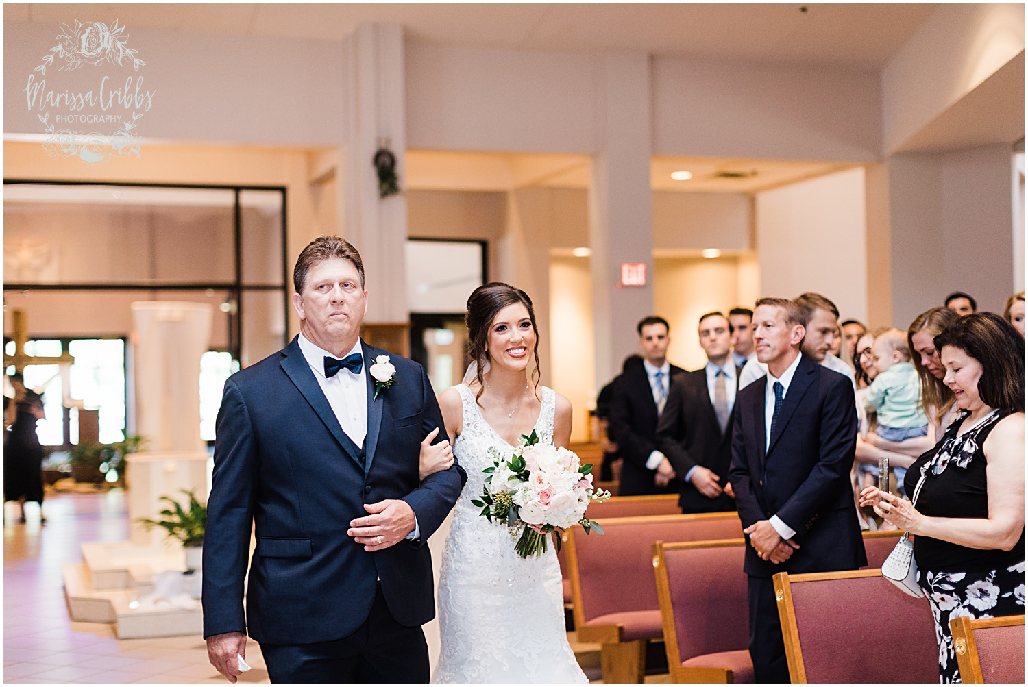 MEGAN & DEREK WEDDING BLOG | MARISSA CRIBBS PHOTOGRAPHY_8130.jpg